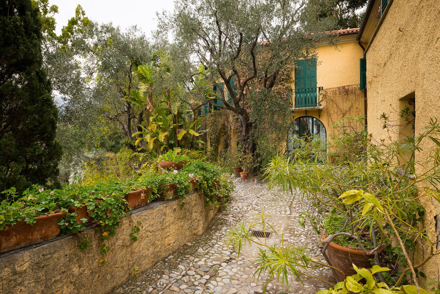 Appartamento in Vendita a Ventimiglia: 5 locali, 250 mq - Foto 3