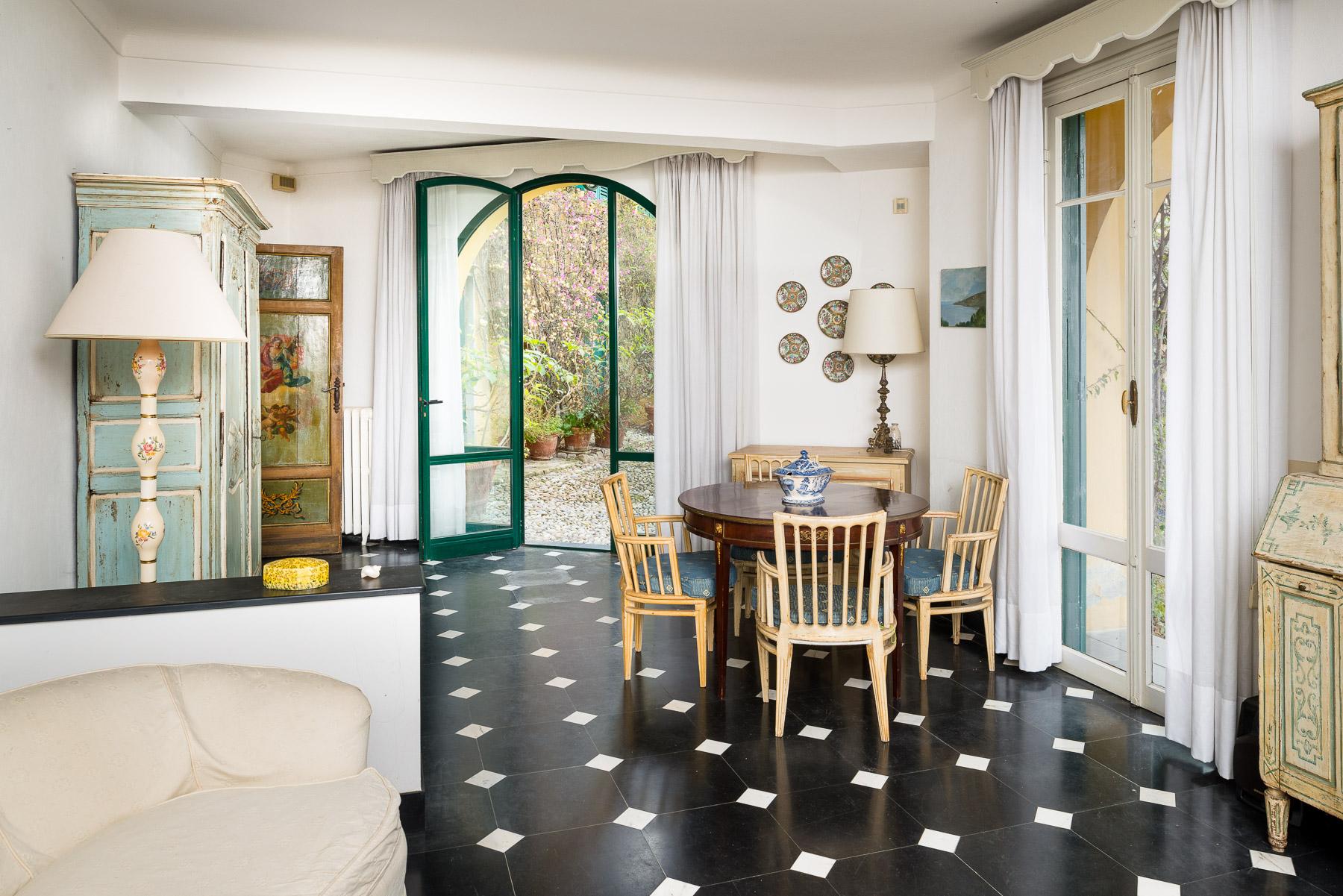 Appartamento in Vendita a Ventimiglia: 5 locali, 250 mq - Foto 8