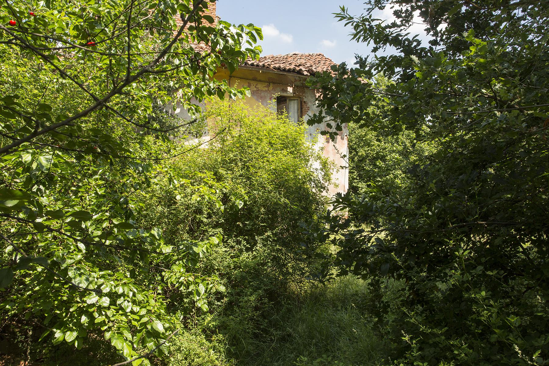 Rustico in Vendita a Novi Ligure: 5 locali, 300 mq - Foto 6