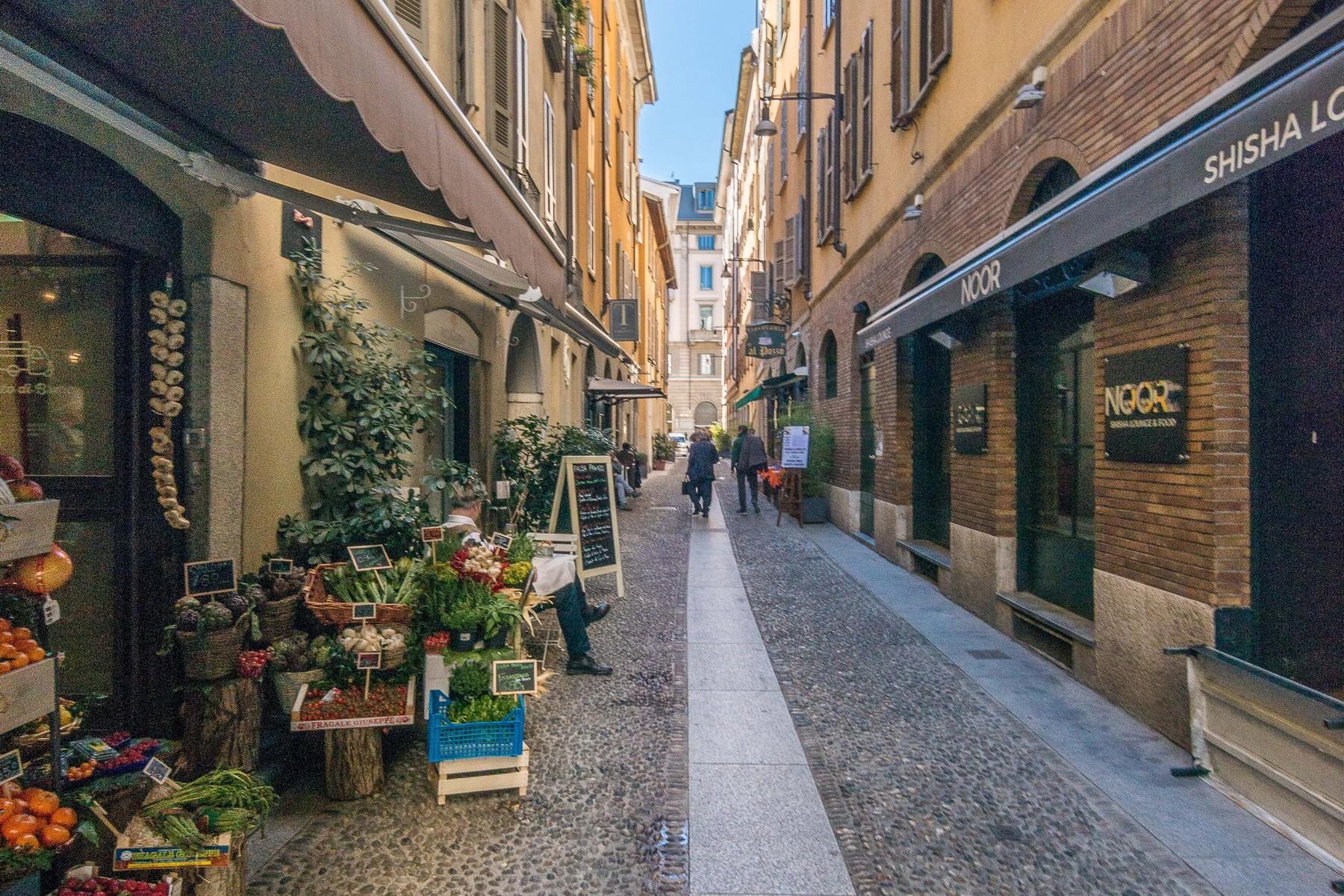 Appartamento in Vendita a Milano: 3 locali, 76 mq - Foto 1
