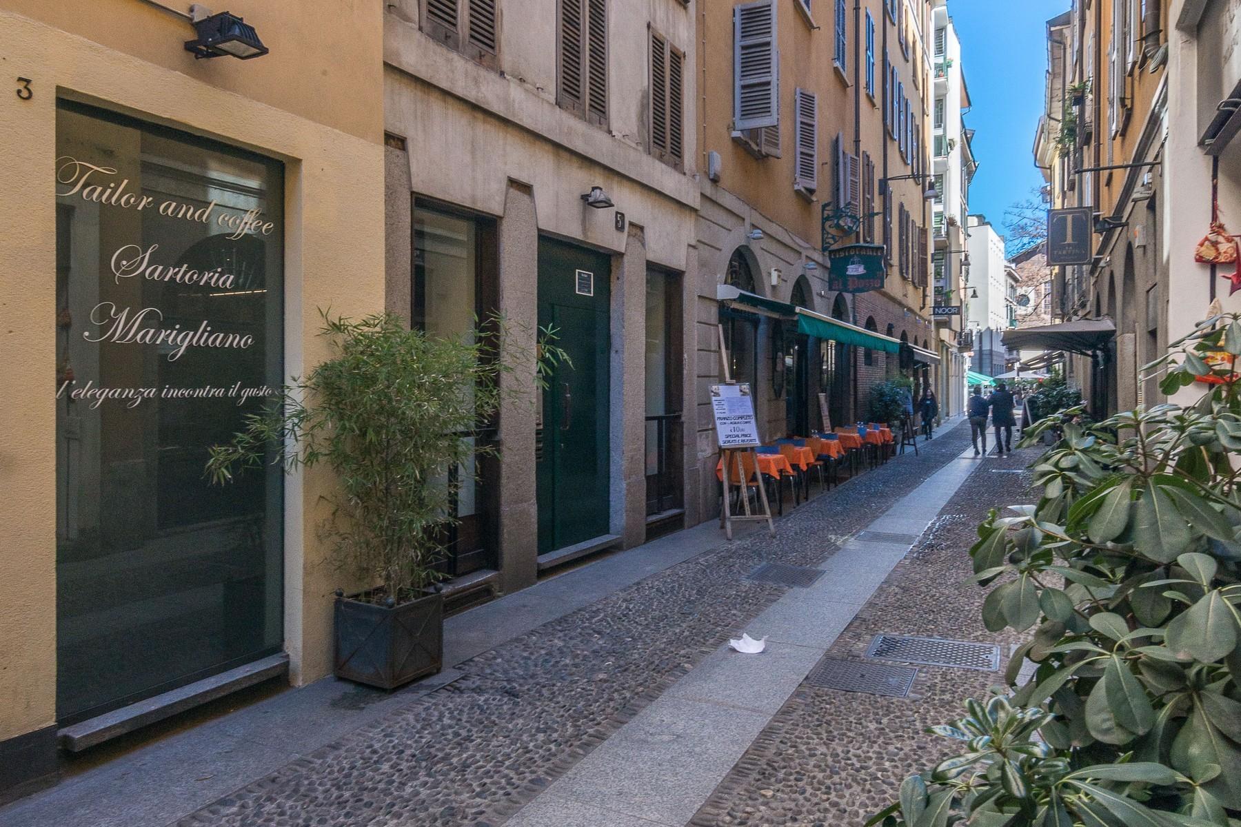 Appartamento in Vendita a Milano: 3 locali, 76 mq - Foto 2