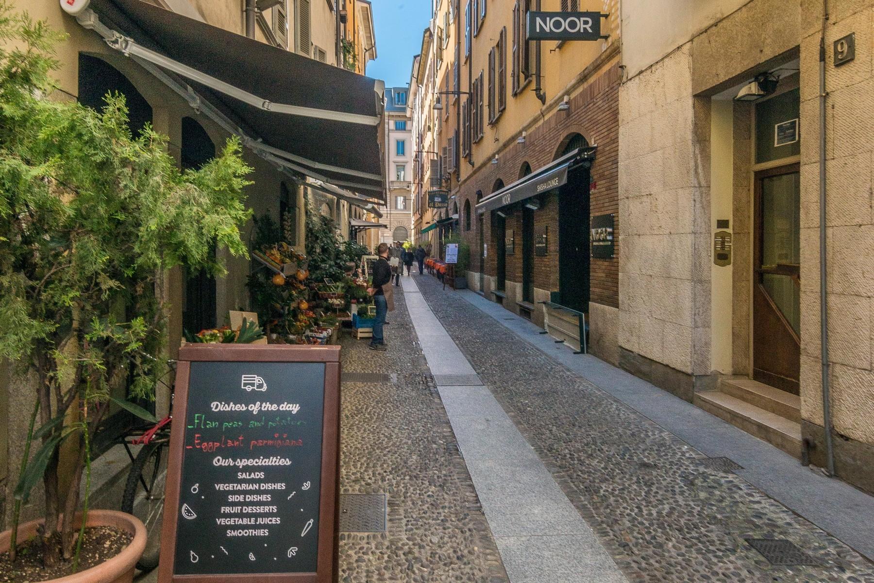 Appartamento in Vendita a Milano: 3 locali, 76 mq - Foto 3