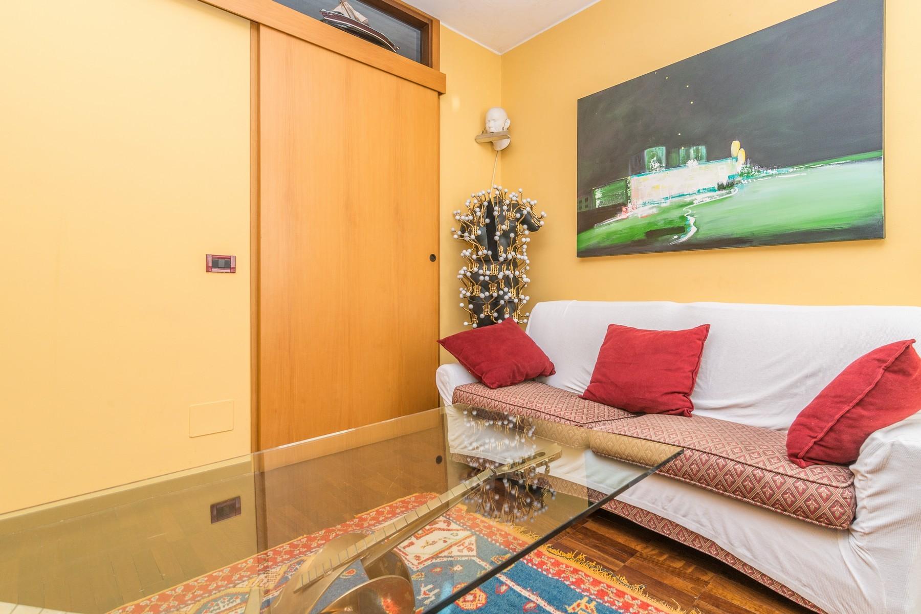 Appartamento in Vendita a Milano: 3 locali, 76 mq - Foto 6