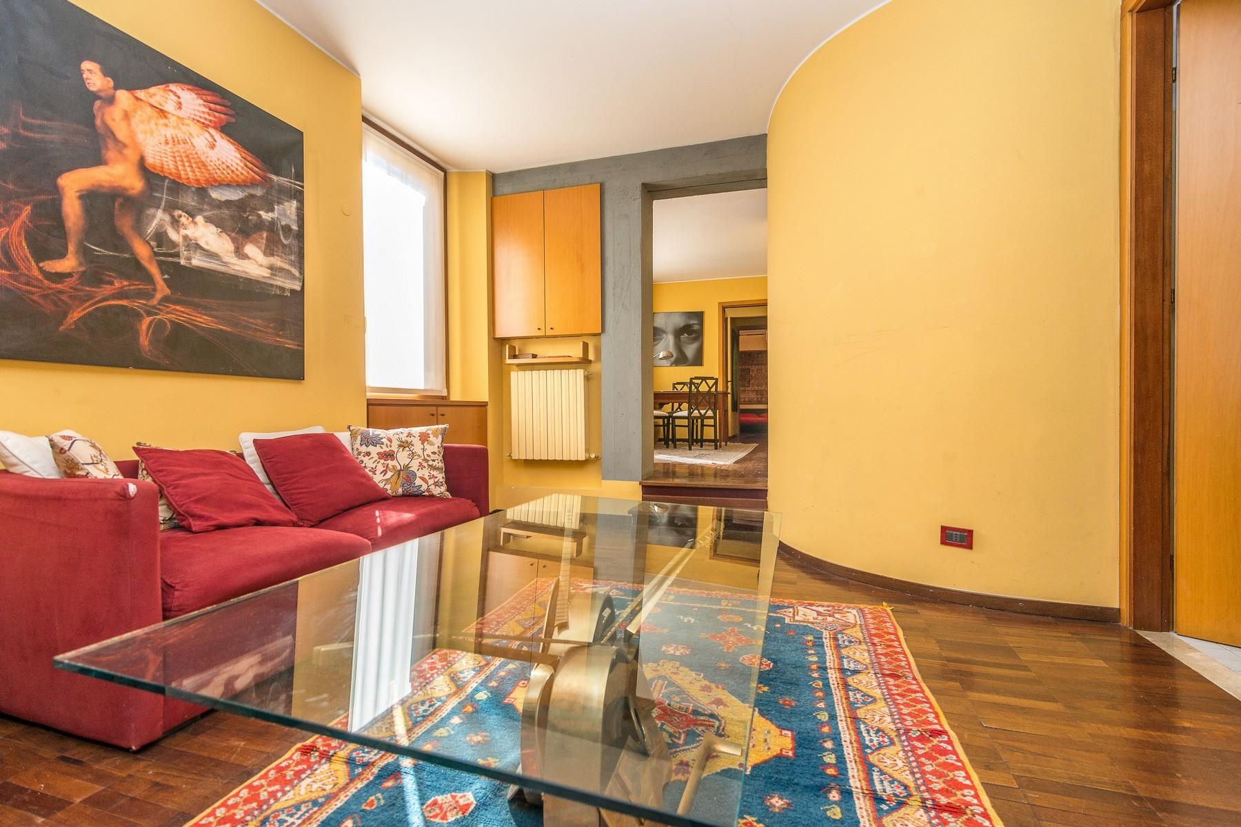 Appartamento in Vendita a Milano: 3 locali, 76 mq - Foto 7