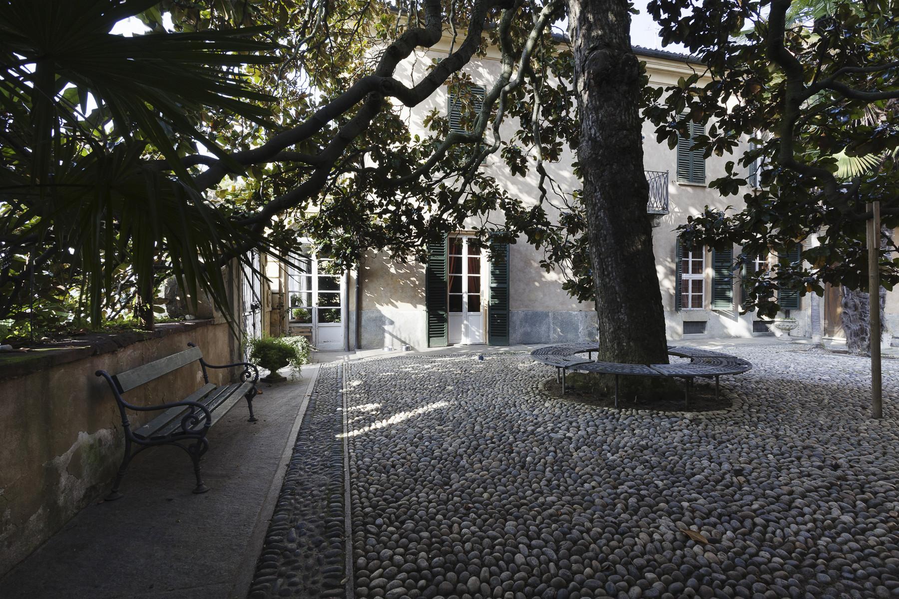 Villa in Vendita a Moncalieri: 5 locali, 680 mq - Foto 3