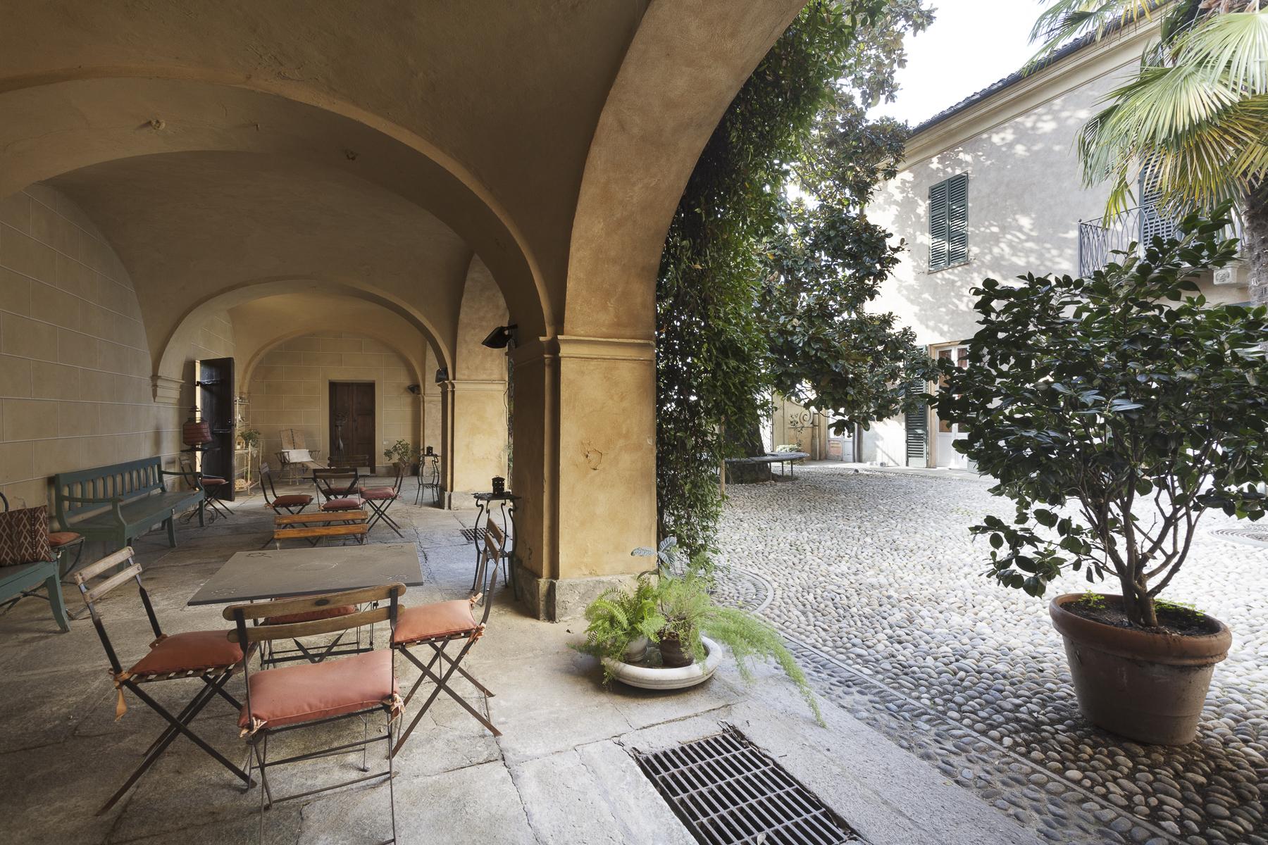 Villa in Vendita a Moncalieri: 5 locali, 680 mq - Foto 5