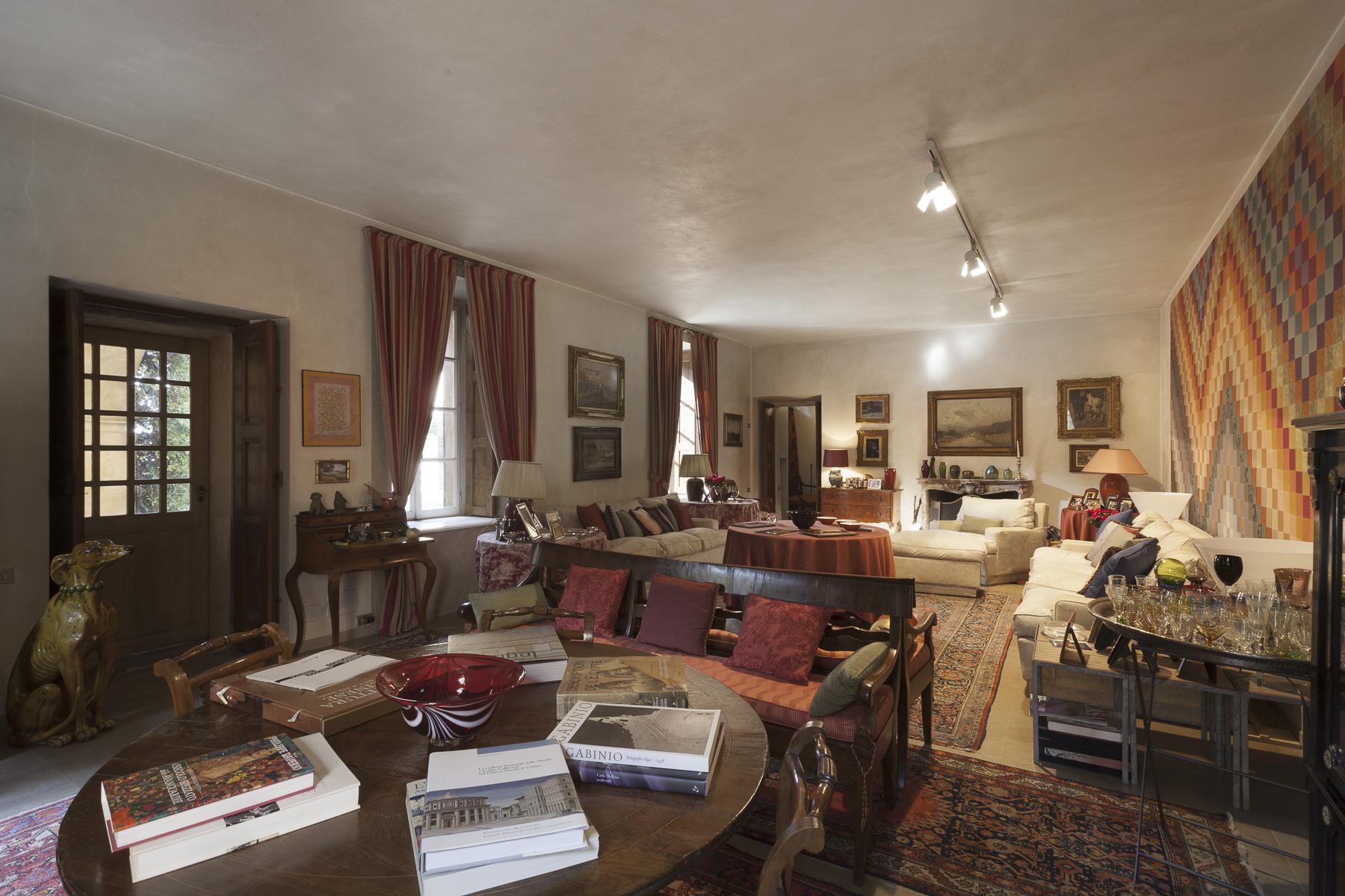 Villa di lusso in vendita a moncalieri strada moncalieri for Case in vendita svizzera italiana