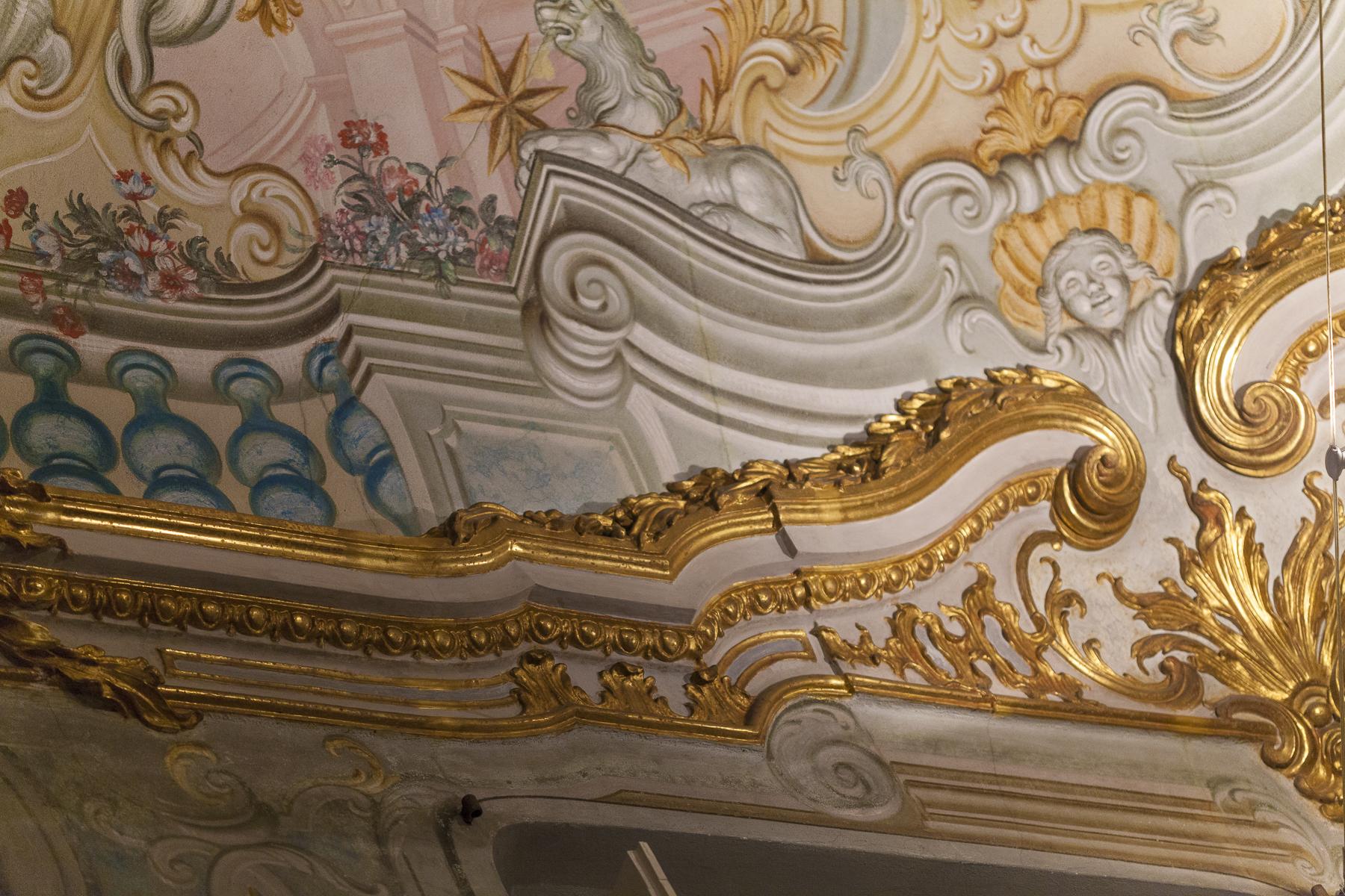 Appartamento in Affitto a Genova: 5 locali, 600 mq - Foto 4