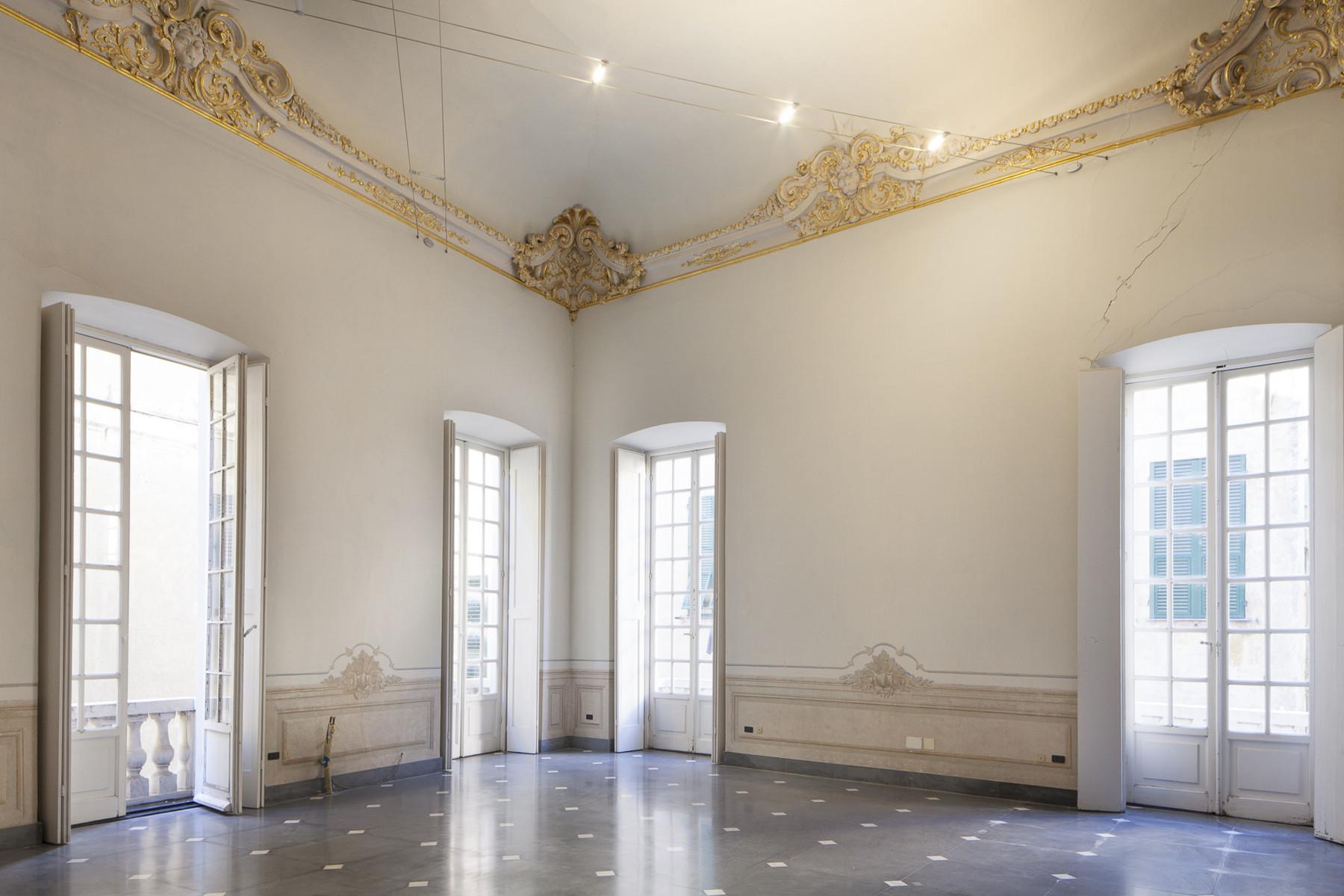 Appartamento in Affitto a Genova: 5 locali, 600 mq - Foto 7