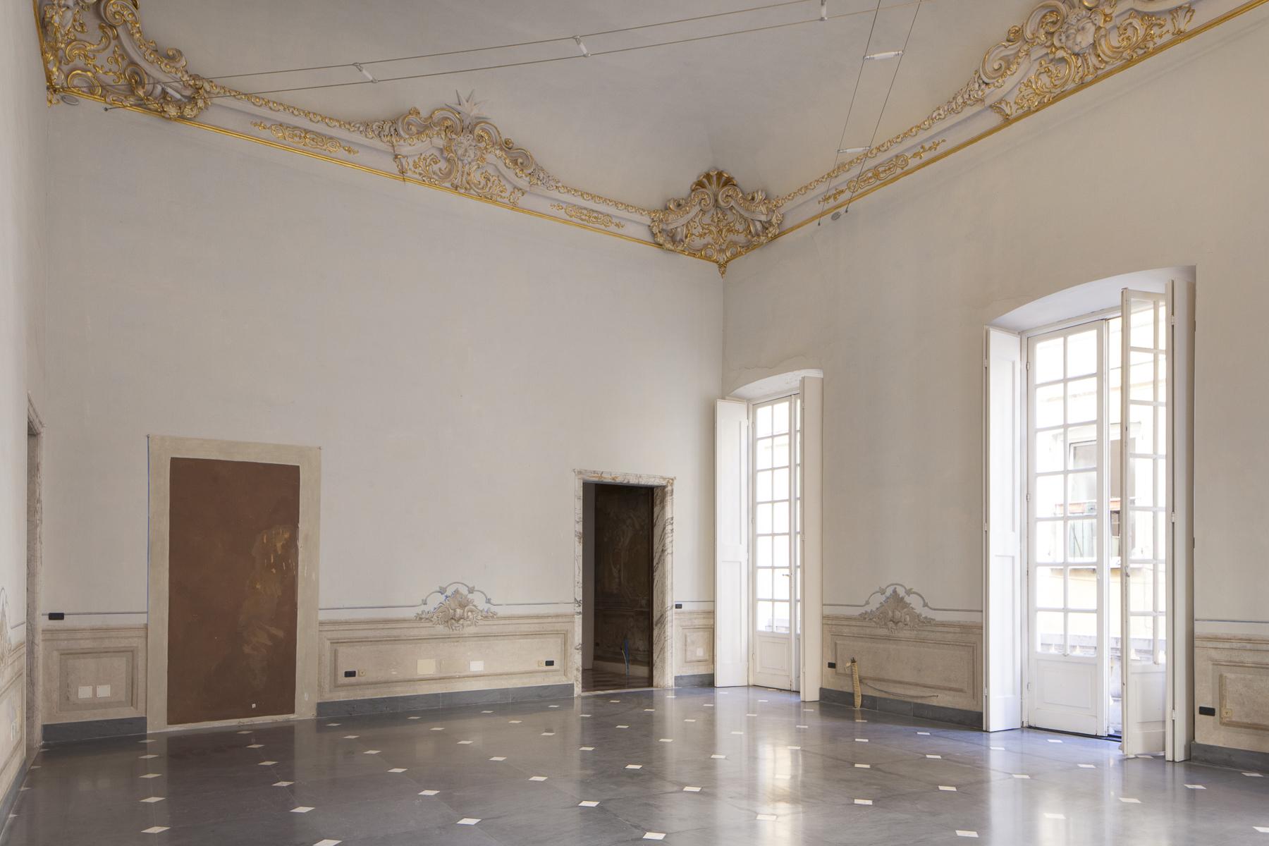 Appartamento in Affitto a Genova: 5 locali, 600 mq - Foto 8