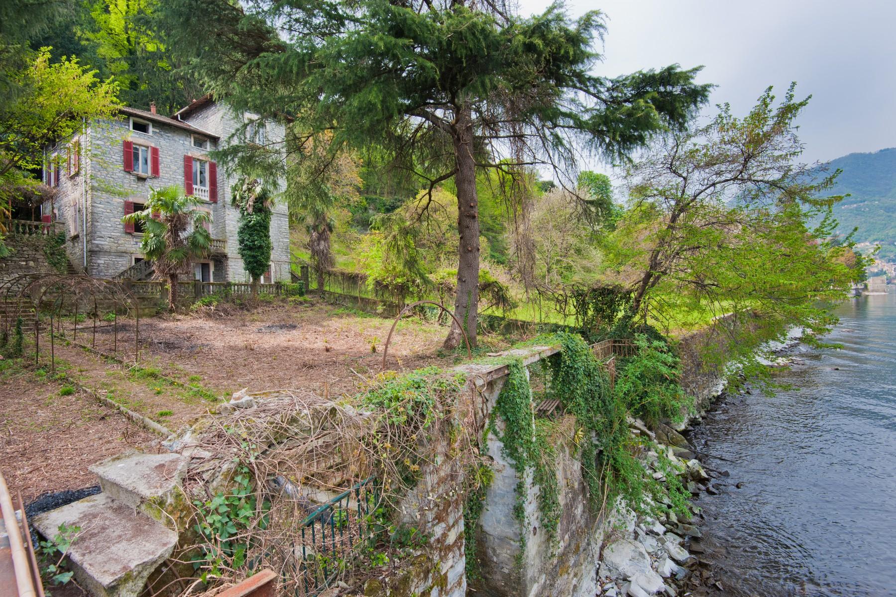 Villa in Vendita a Torno: 5 locali, 344 mq - Foto 4
