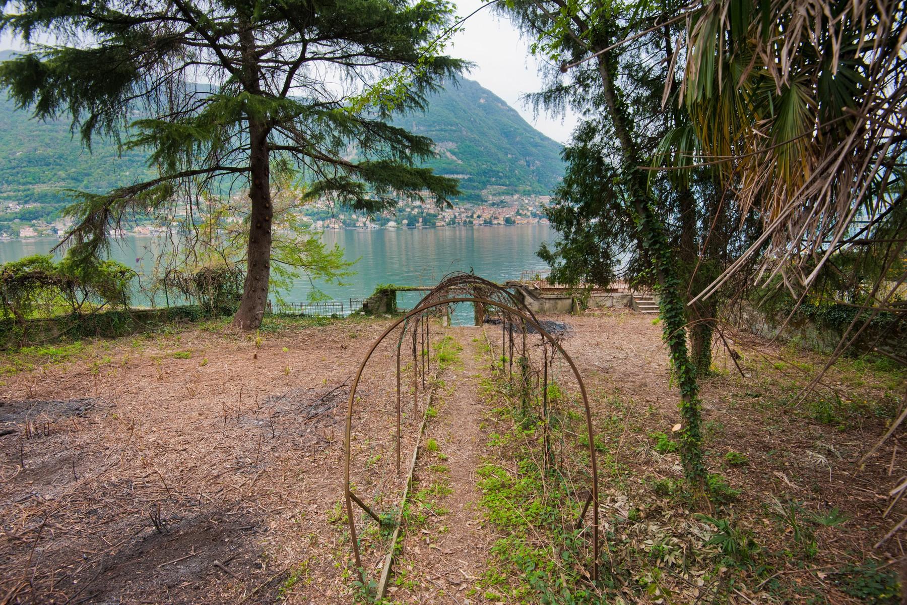 Villa in Vendita a Torno: 5 locali, 344 mq - Foto 6