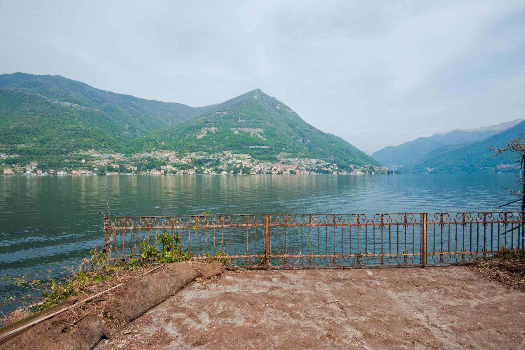 Villa in Vendita a Torno: 5 locali, 344 mq - Foto 7