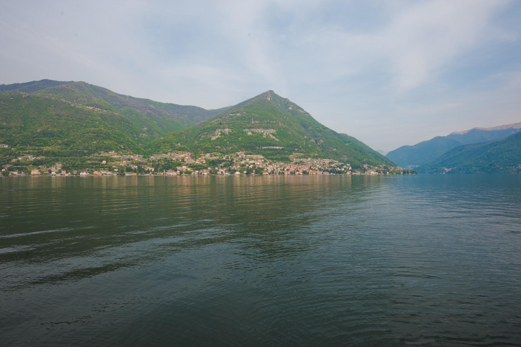 Villa in Vendita a Torno: 5 locali, 344 mq - Foto 8