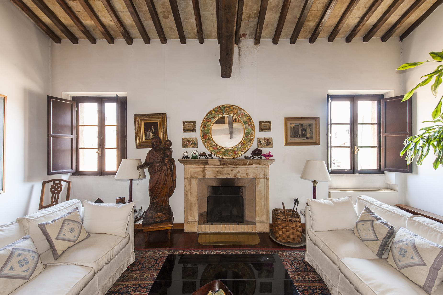 Appartamento in Vendita a Roma: 5 locali, 235 mq - Foto 6
