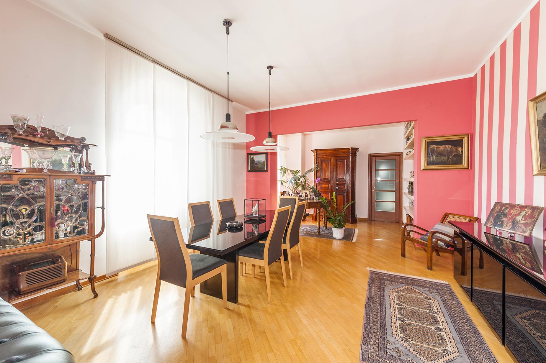 Casa indipendente di lusso in vendita a sorano via san for Vendita case lusso