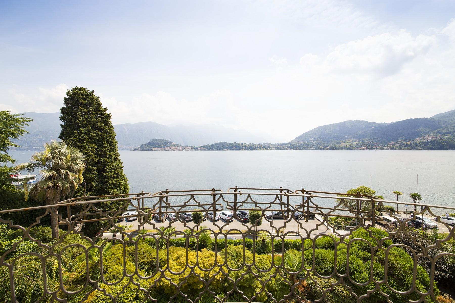 Villa in Vendita a Griante: 5 locali, 900 mq - Foto 2