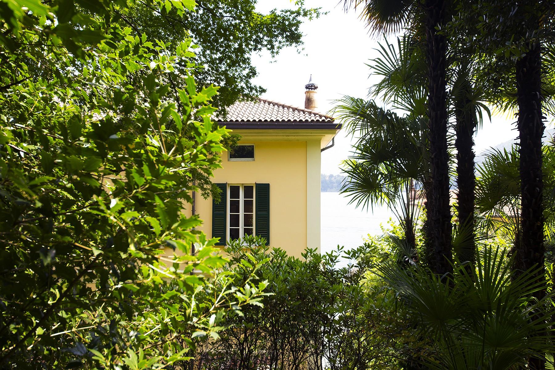 Villa in Vendita a Griante: 5 locali, 900 mq - Foto 6