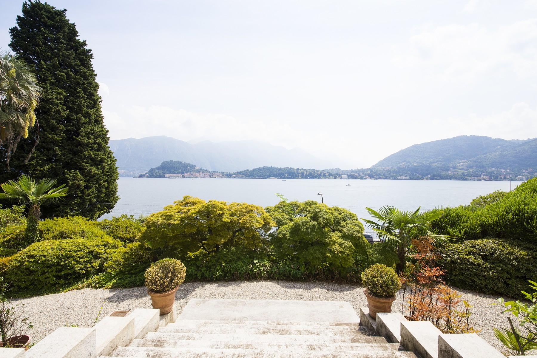 Villa in Vendita a Griante: 5 locali, 900 mq - Foto 7