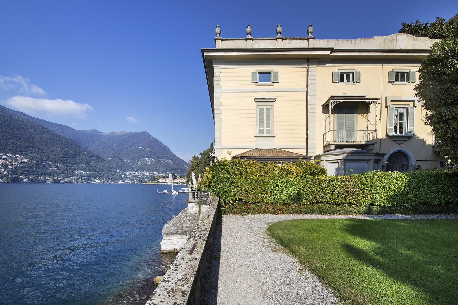 Appartamento in Vendita a Torno: 5 locali, 100 mq - Foto 2