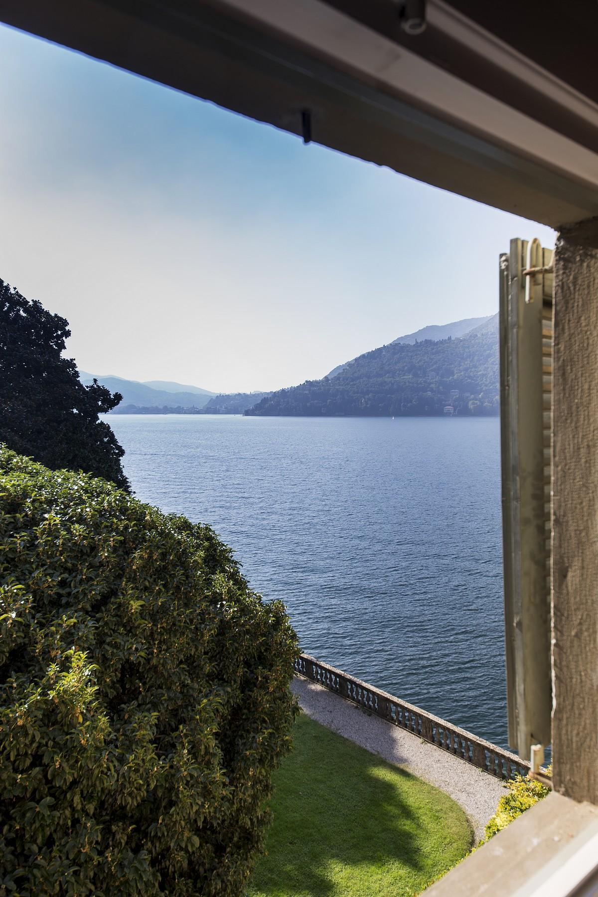 Appartamento in Vendita a Torno: 5 locali, 100 mq - Foto 7