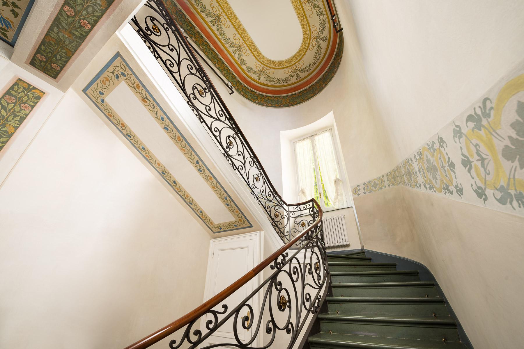 Appartamento in Vendita a Torino: 5 locali, 350 mq - Foto 3