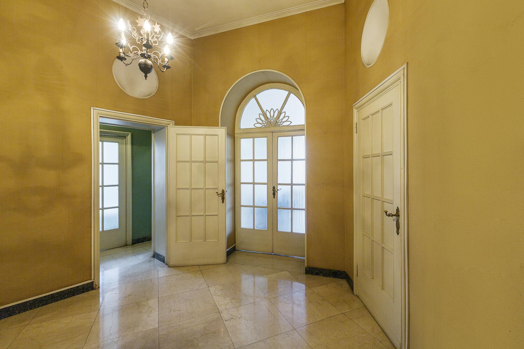 Appartamento in Vendita a Milano: 5 locali, 320 mq - Foto 5
