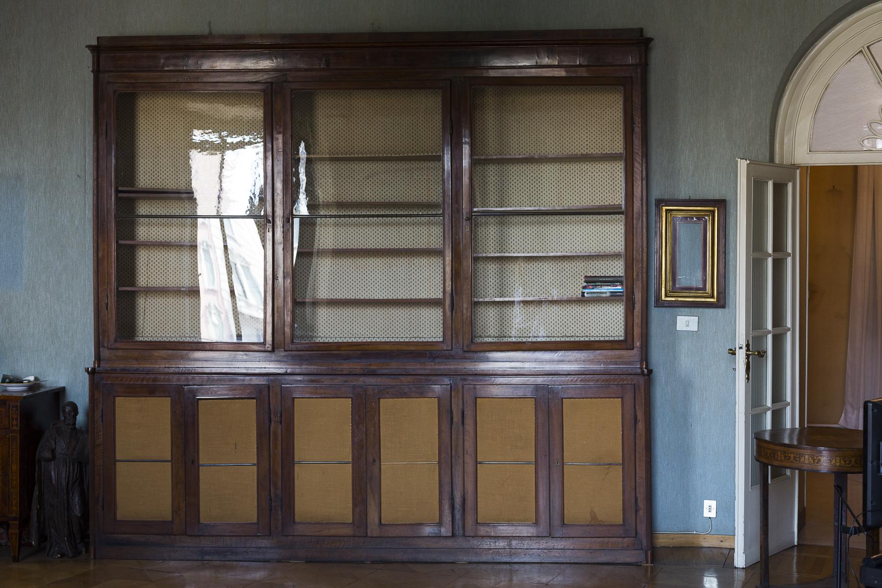 Appartamento in Vendita a Milano: 5 locali, 320 mq - Foto 9
