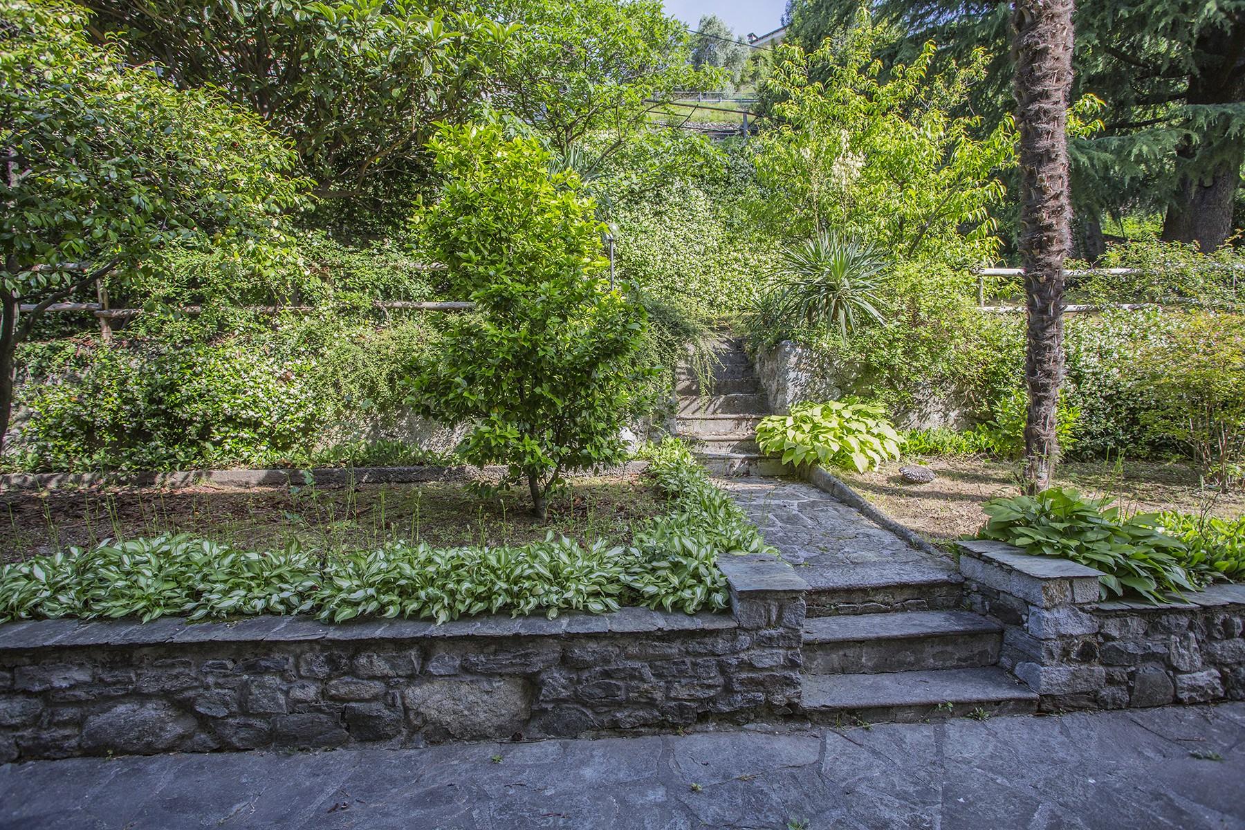 Villa in Vendita a Vercana: 5 locali, 300 mq - Foto 8