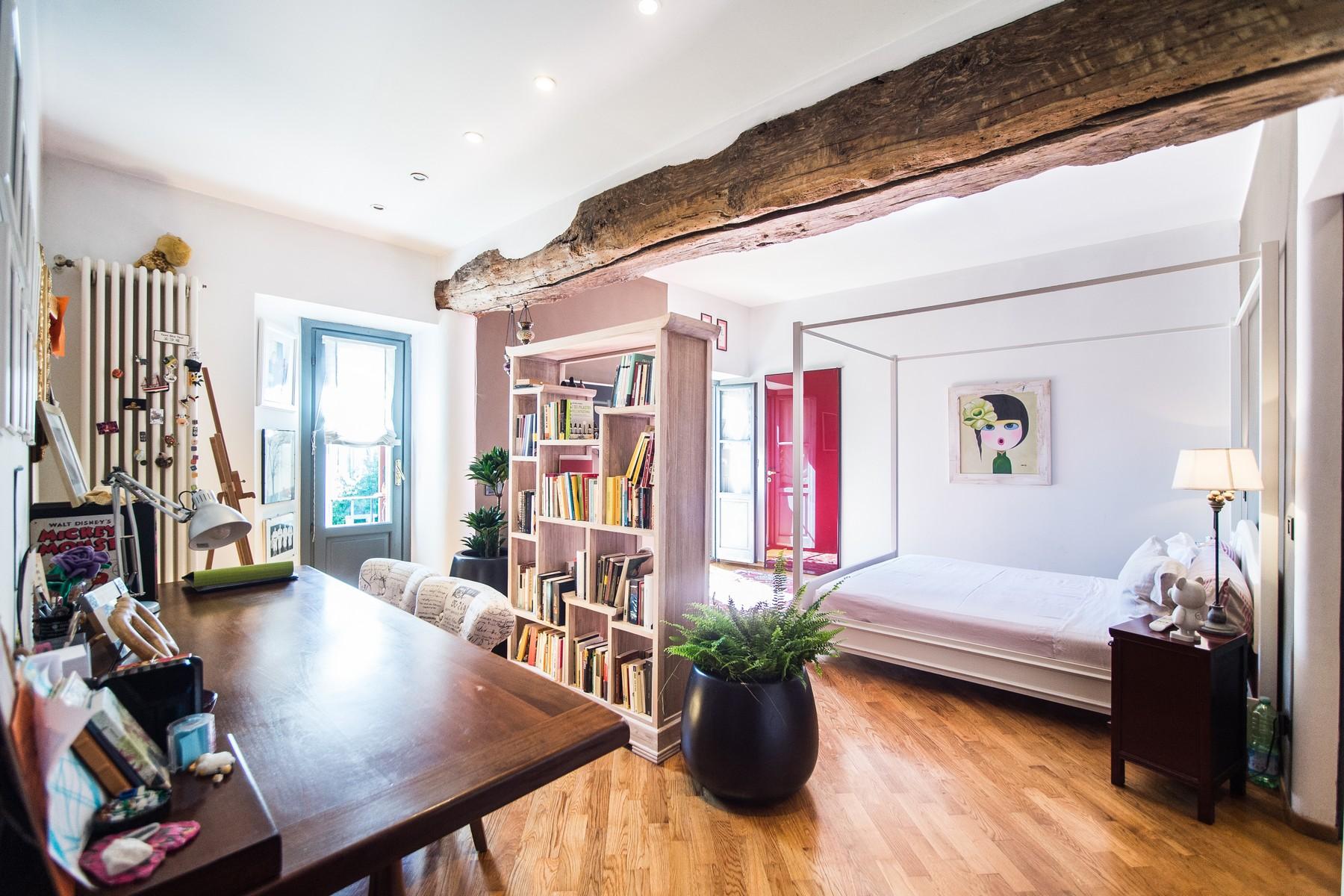 Appartamento di lusso in vendita a fino mornasco via for Piani di casa di lusso in vendita