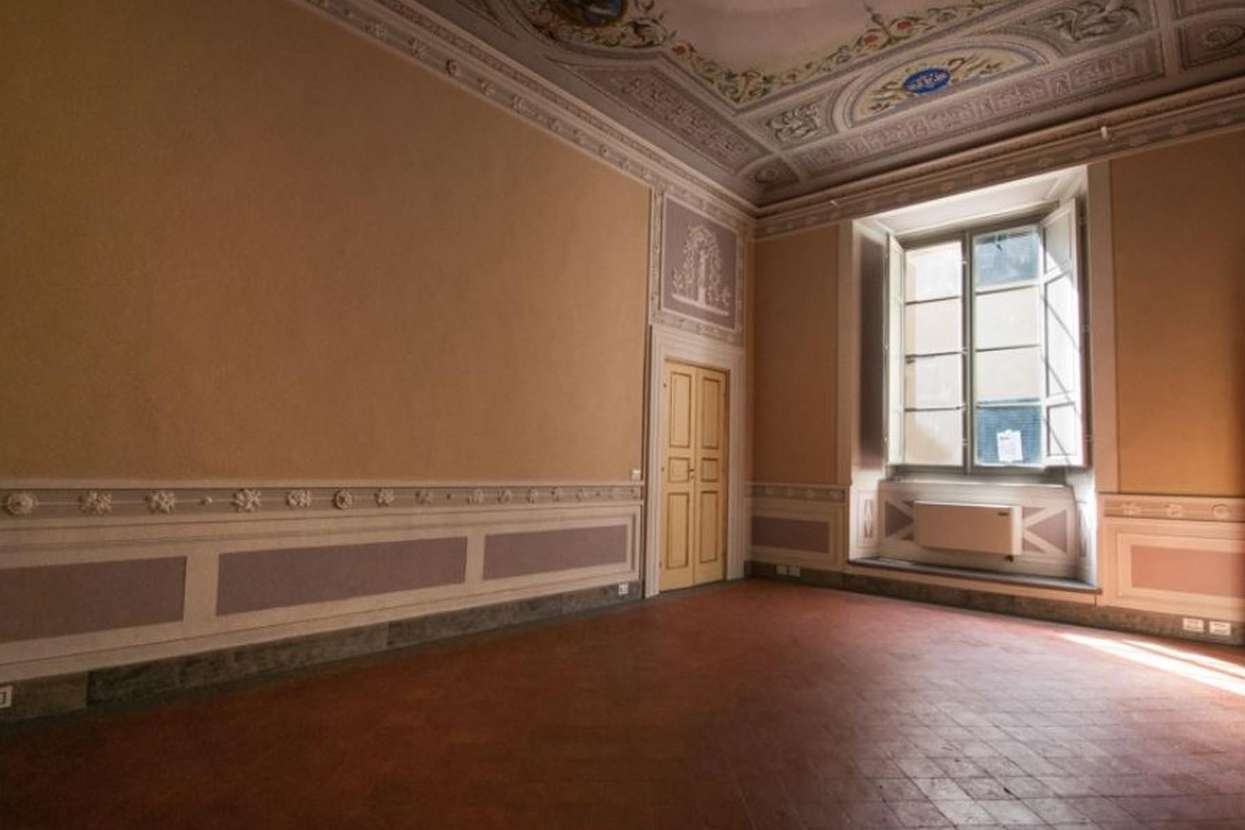 Appartamento in Affitto a Lucca: 5 locali, 340 mq - Foto 3