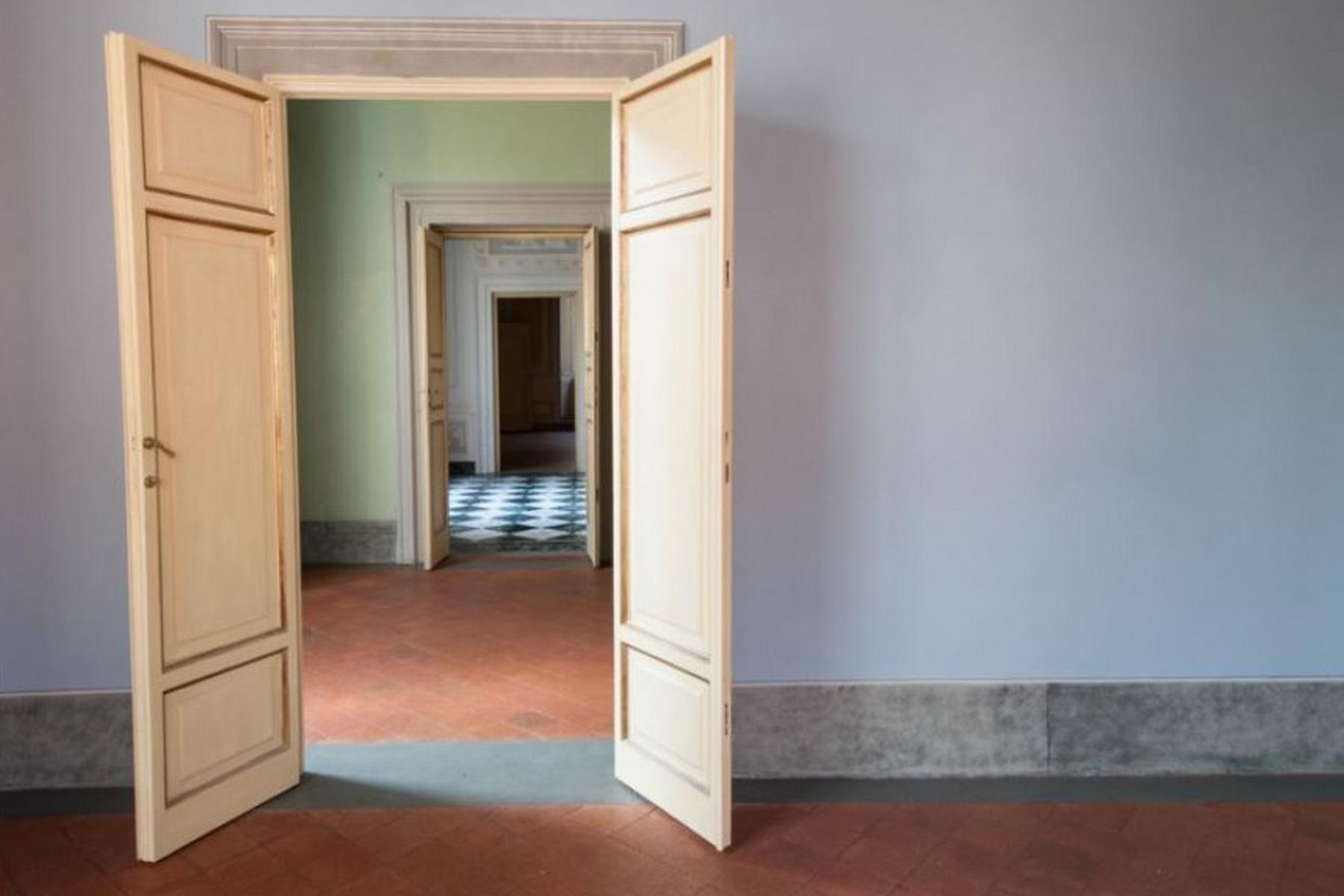 Appartamento in Affitto a Lucca: 5 locali, 340 mq - Foto 5