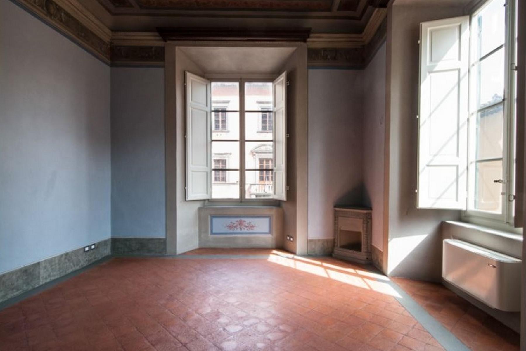 Appartamento in Affitto a Lucca: 5 locali, 340 mq - Foto 6