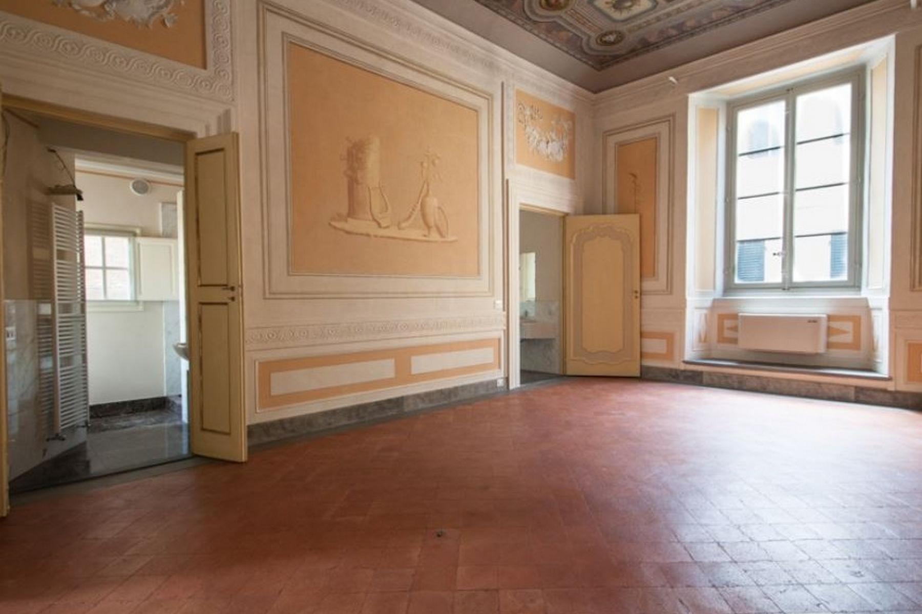 Appartamento in Affitto a Lucca: 5 locali, 340 mq - Foto 7