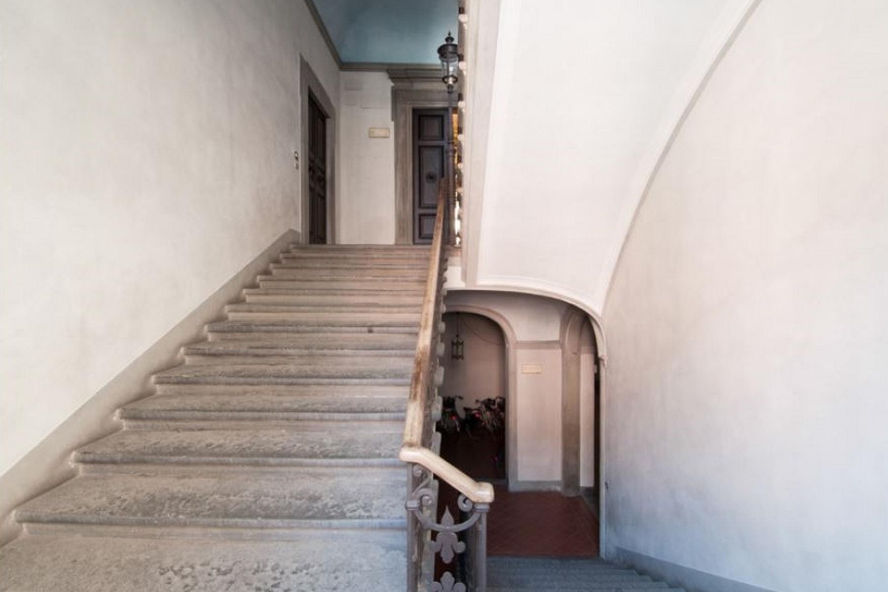Appartamento in Affitto a Lucca: 5 locali, 340 mq - Foto 9