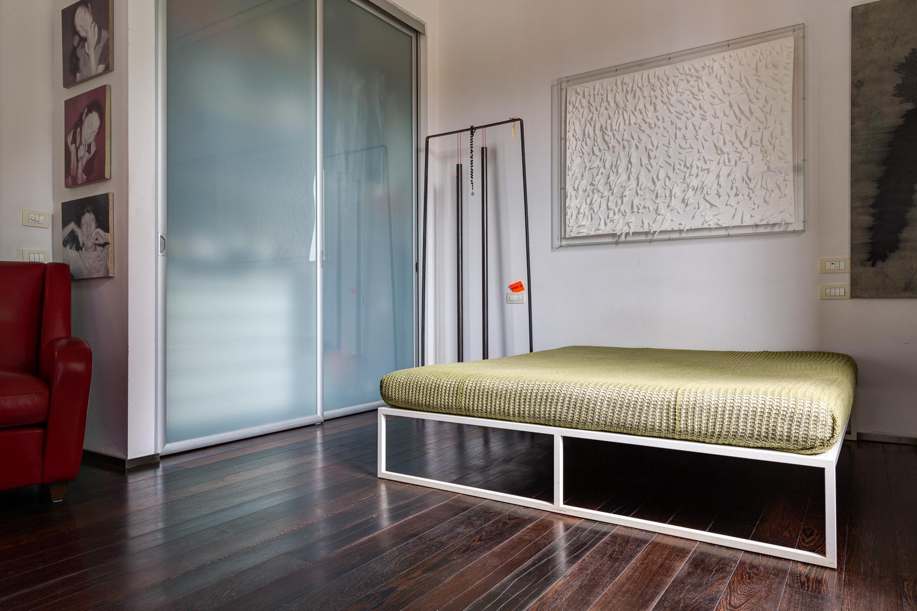 Appartamento in Vendita a Firenze: 5 locali, 225 mq - Foto 6
