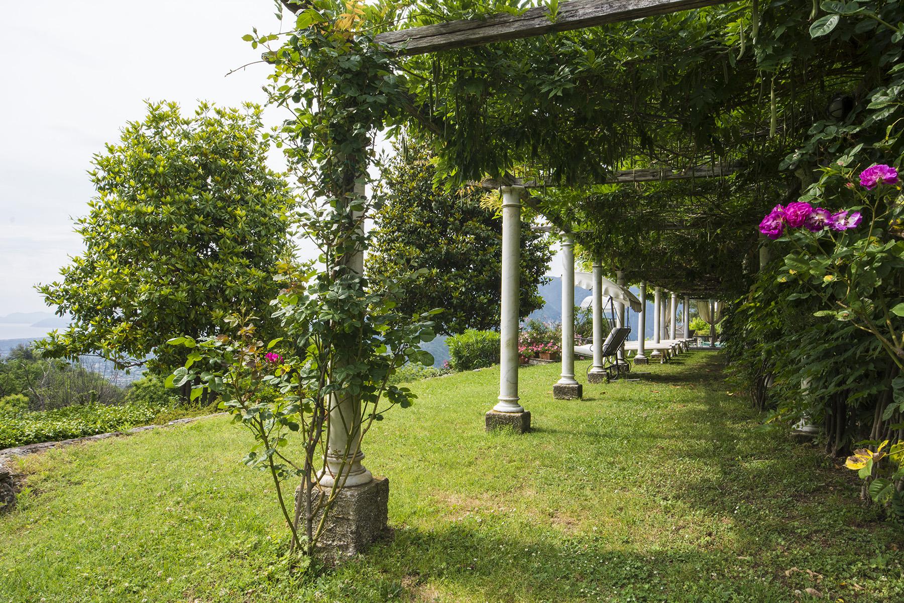 Rustico in Vendita a Pietrasanta: 5 locali, 263 mq - Foto 2