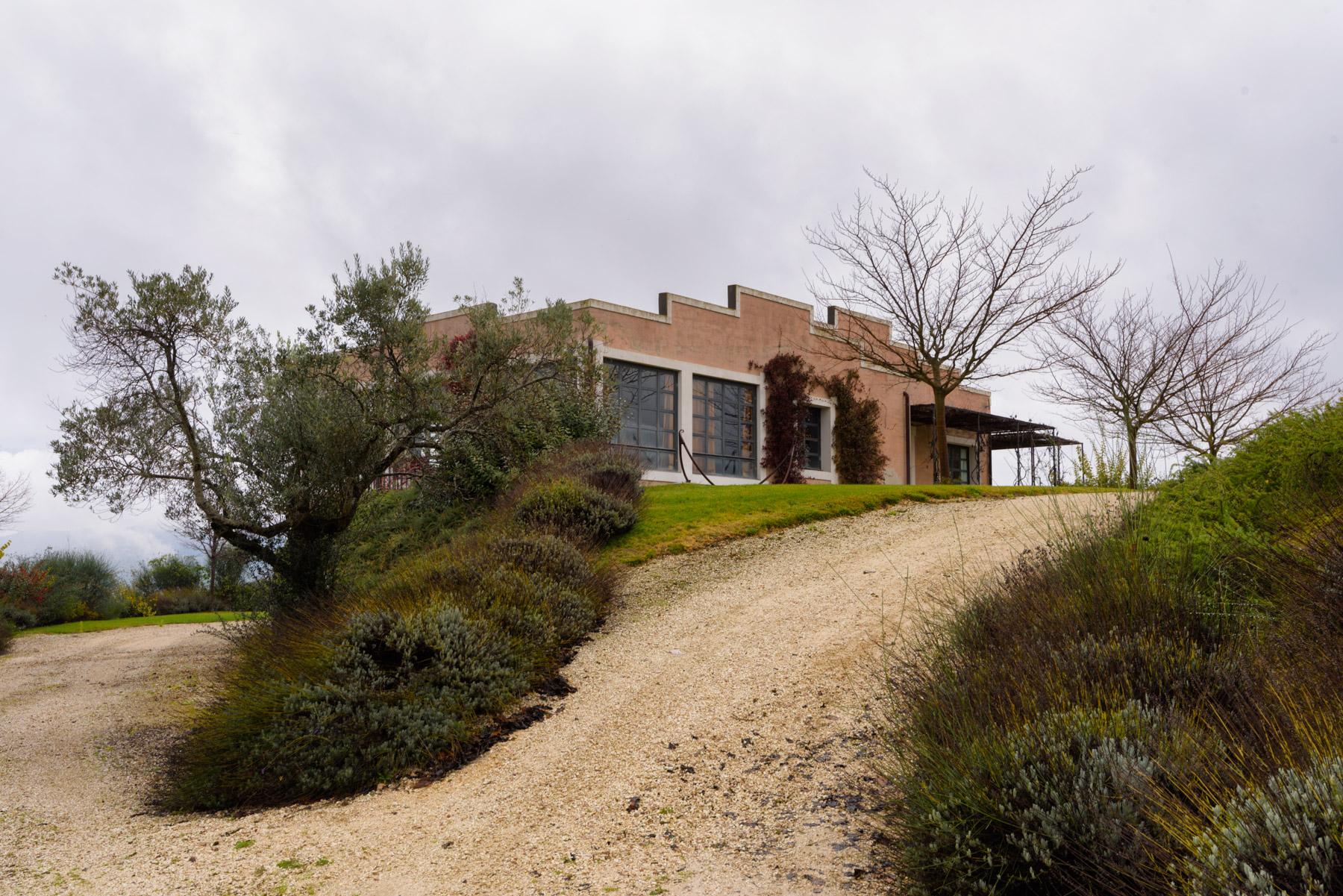 Villa in Vendita a Collazzone: 5 locali, 409 mq - Foto 2