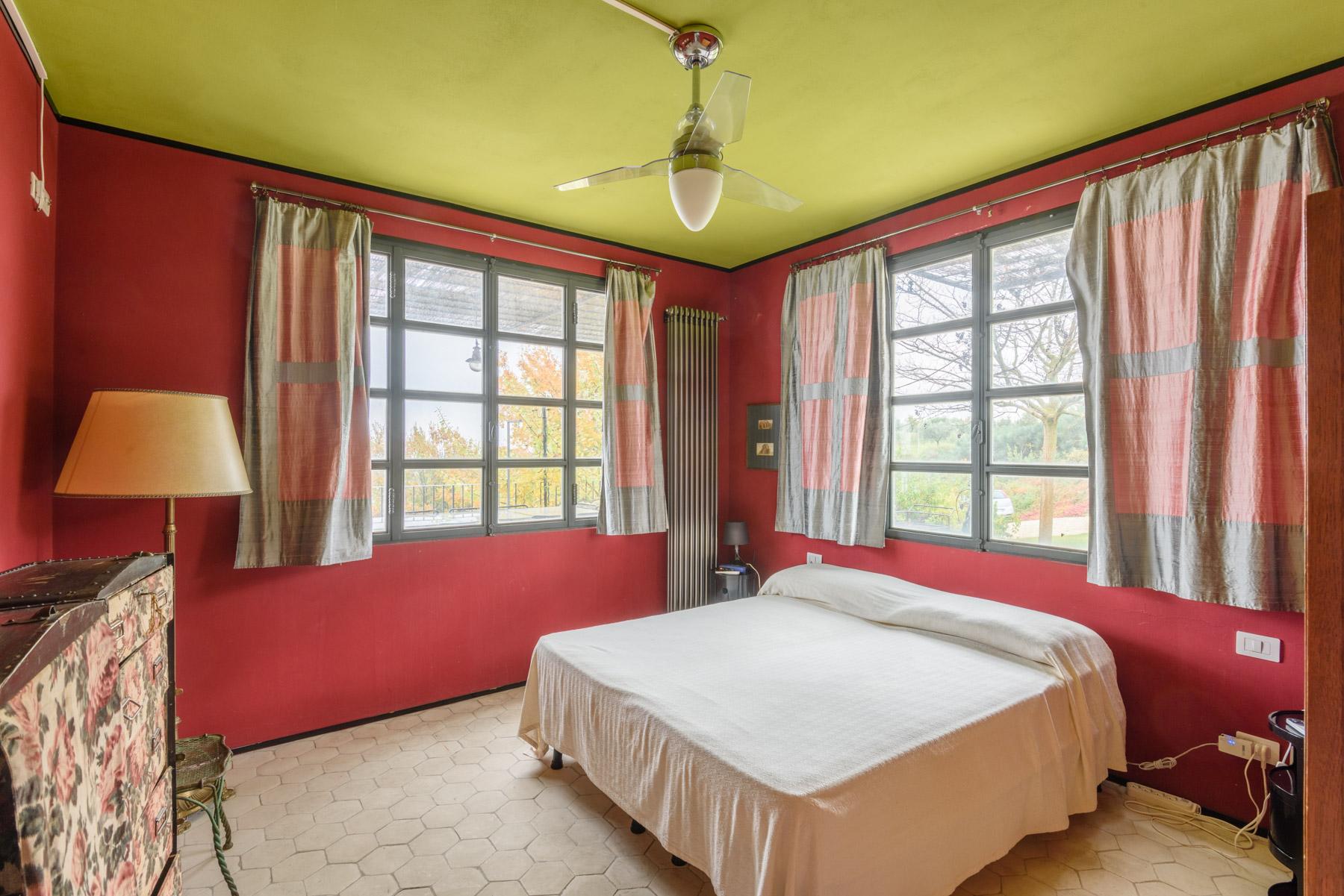 Villa in Vendita a Collazzone: 5 locali, 409 mq - Foto 8