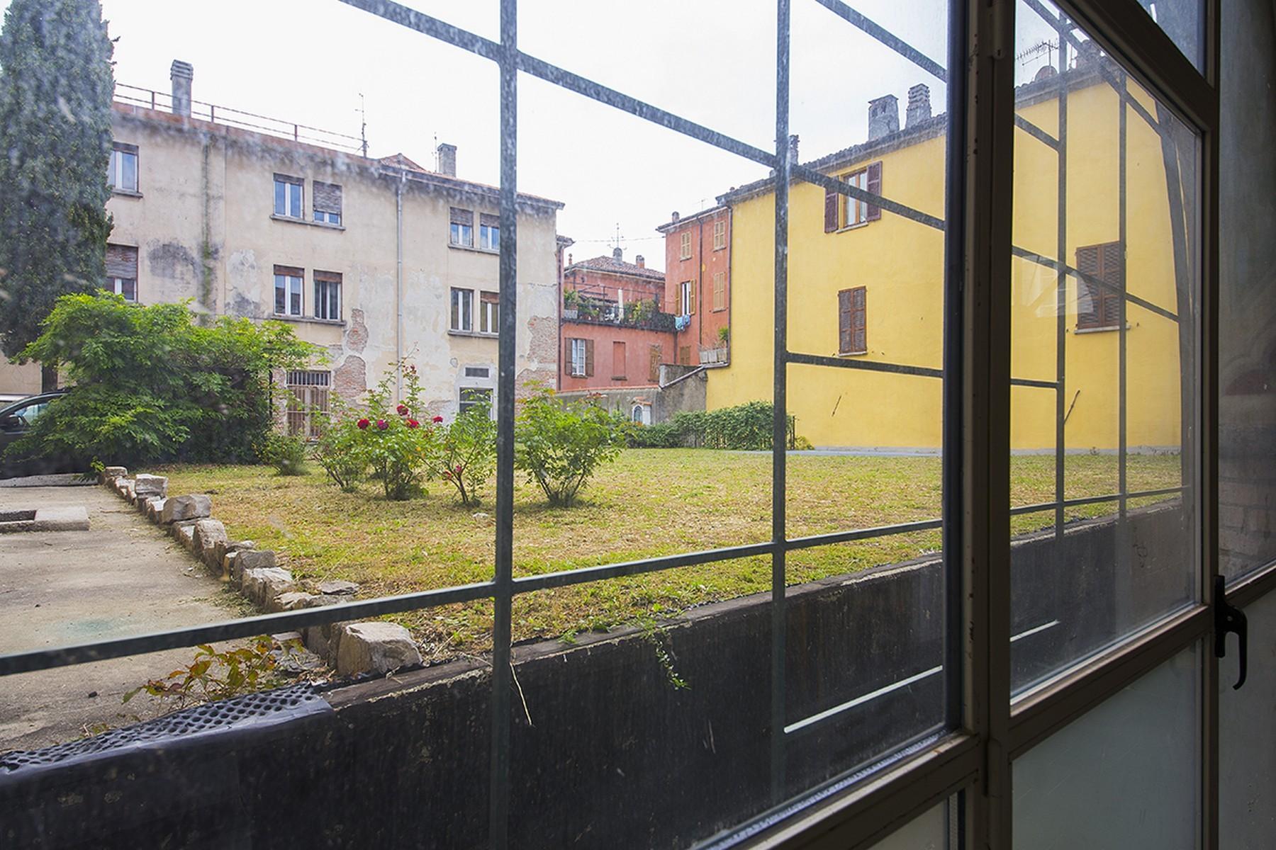 Casa indipendente in Vendita a Como: 3 locali, 82 mq - Foto 6