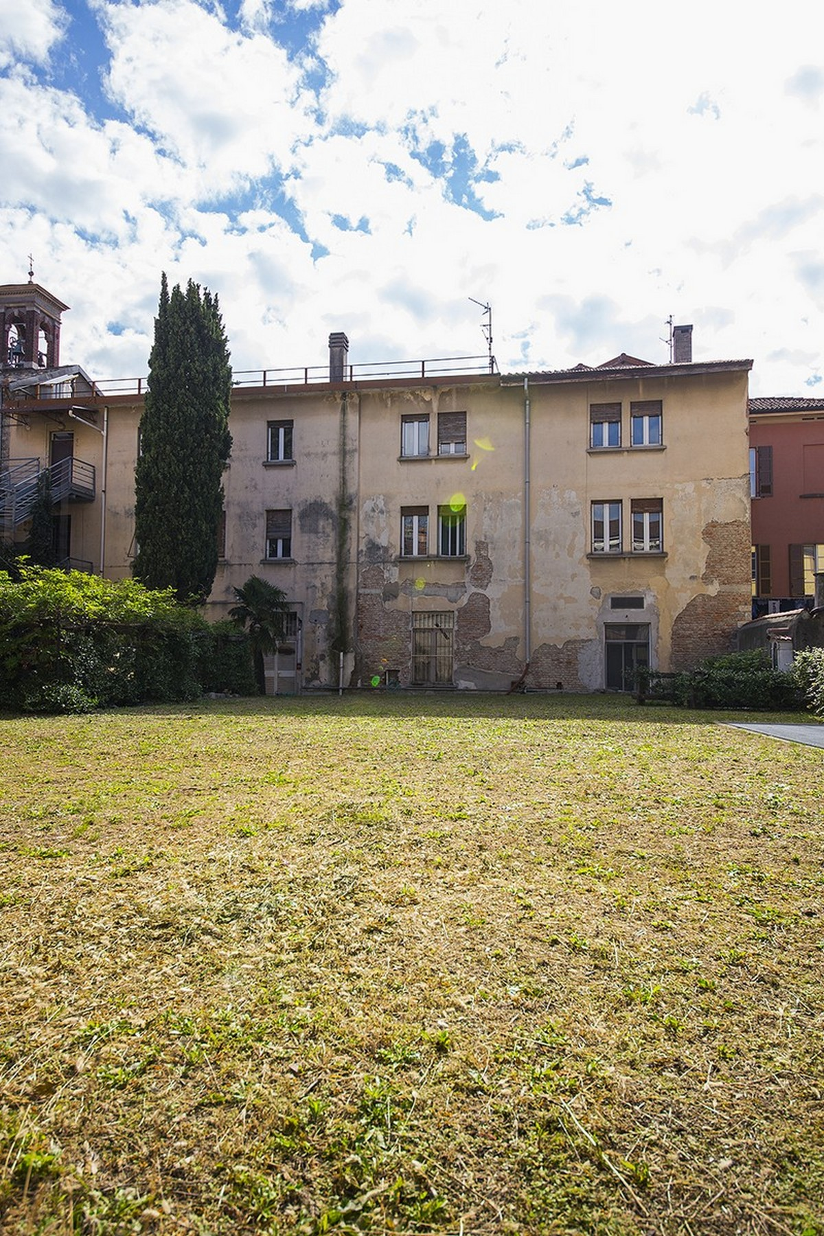 Casa indipendente in Vendita a Como: 3 locali, 82 mq - Foto 7