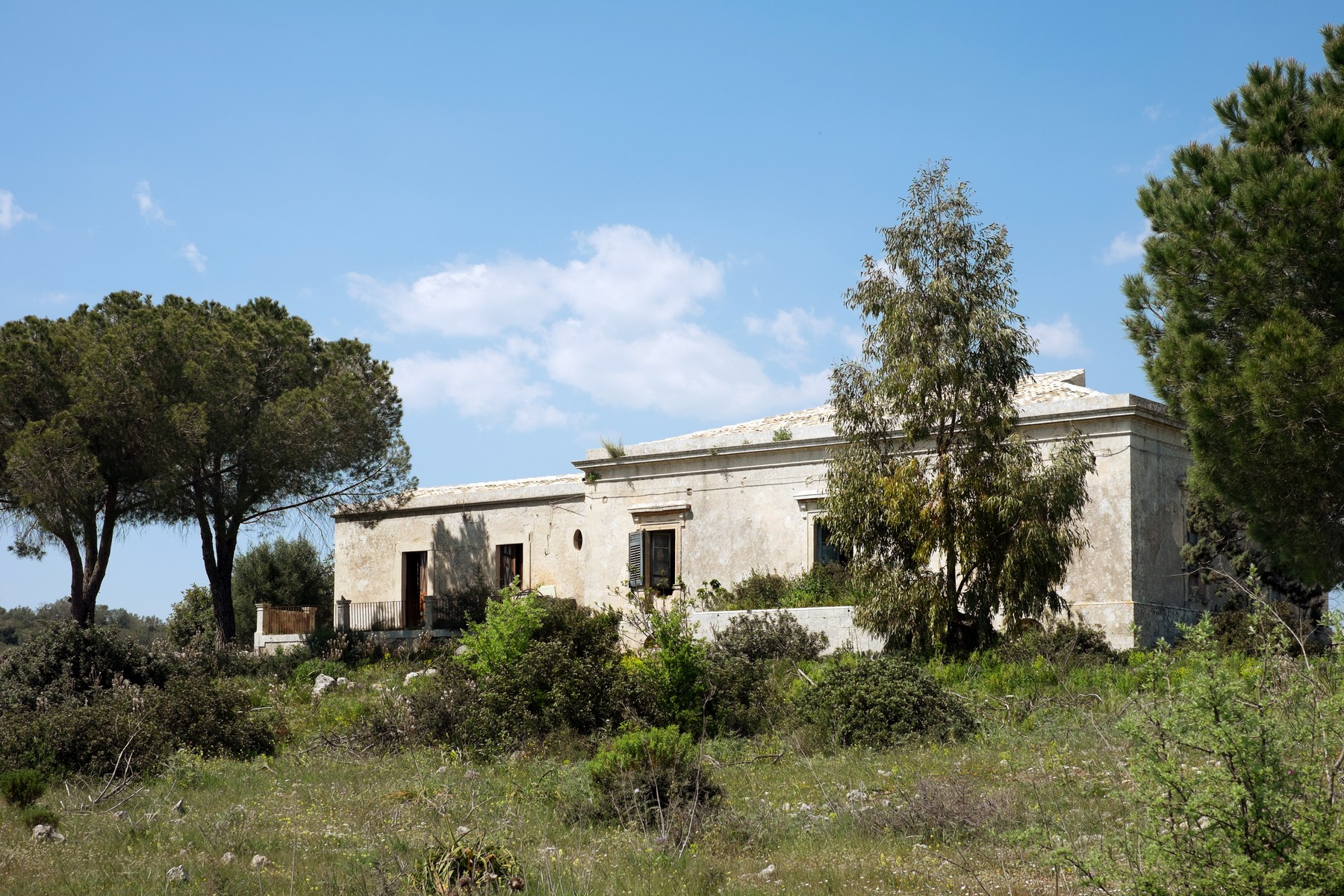 Casa indipendente in Vendita a Noto: 5 locali, 1000 mq