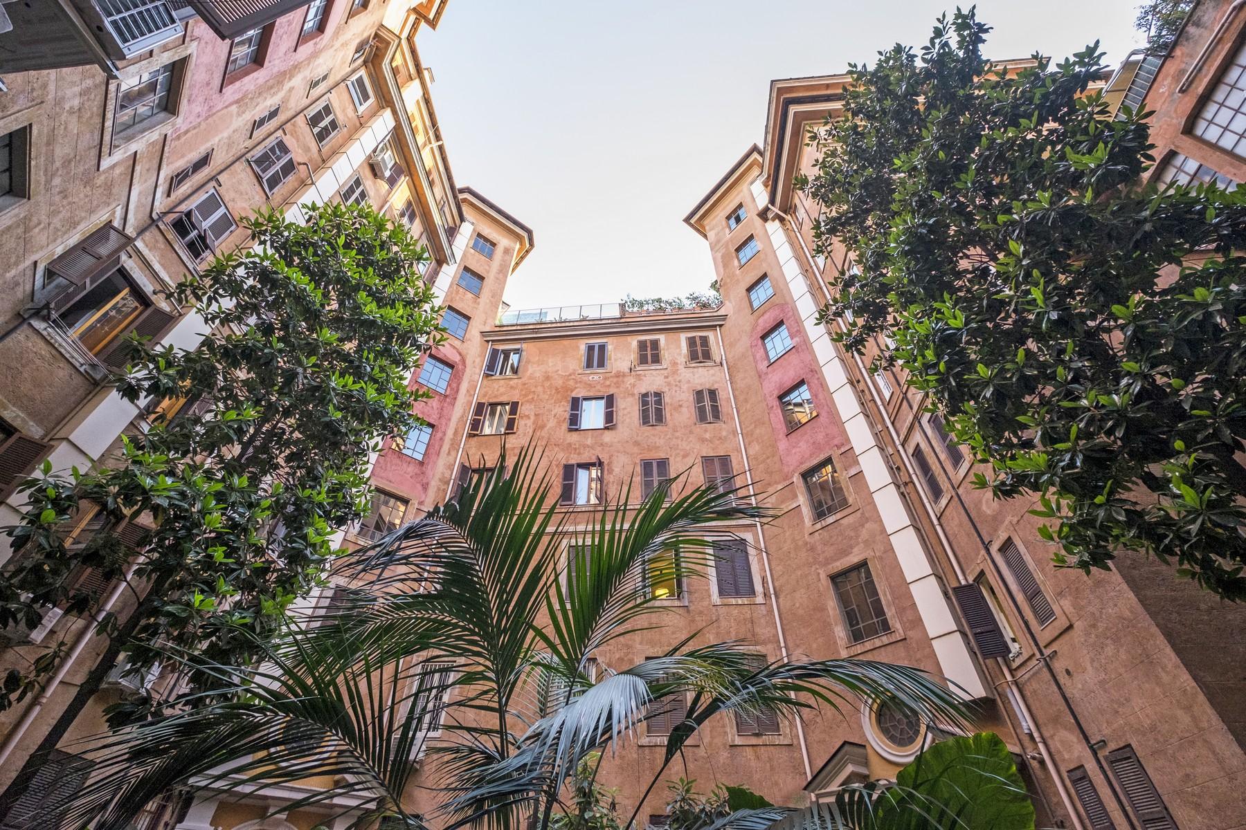 Appartamento in Vendita a Roma via viale eritrea