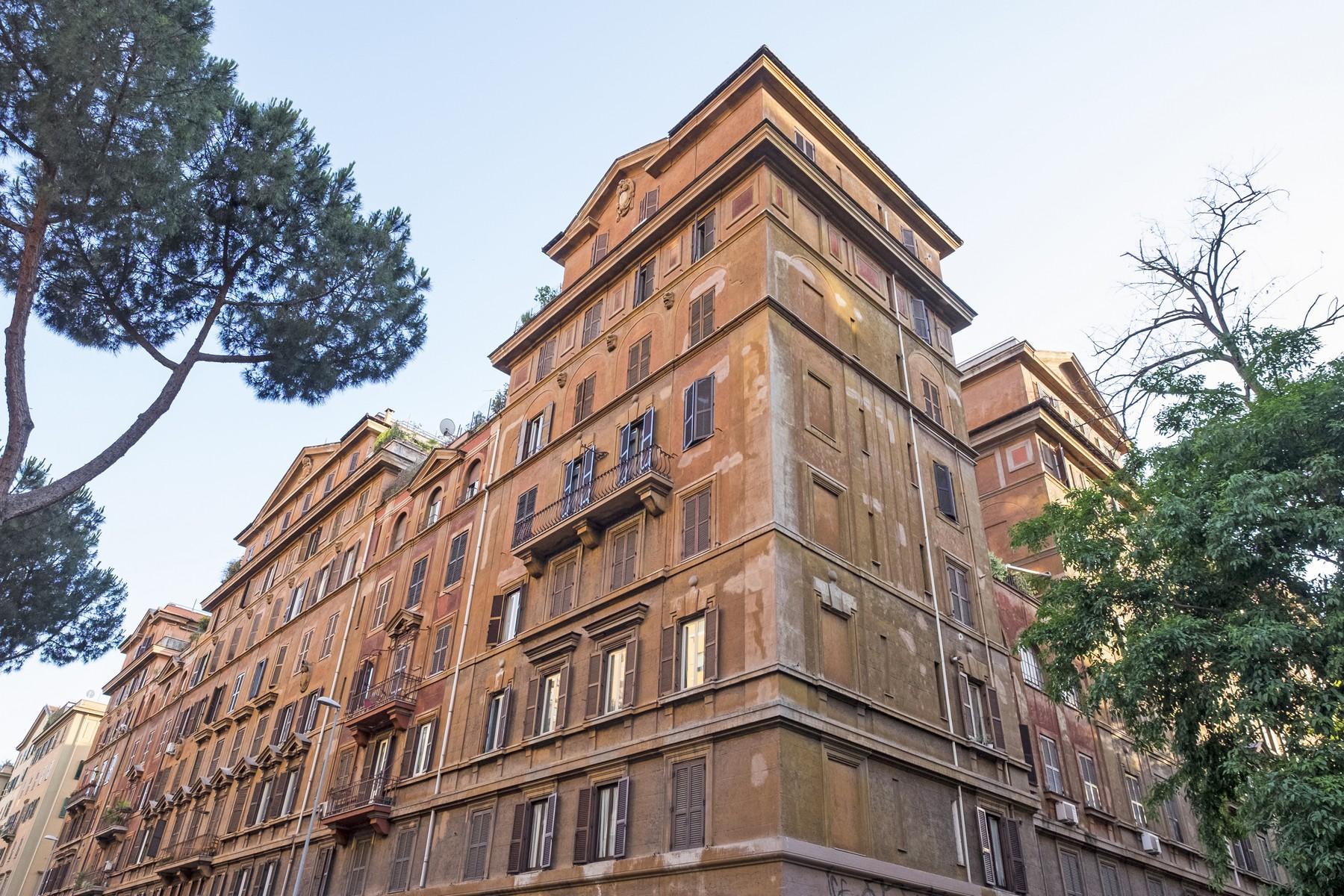 Appartamento in Vendita a Roma: 5 locali, 125 mq - Foto 3
