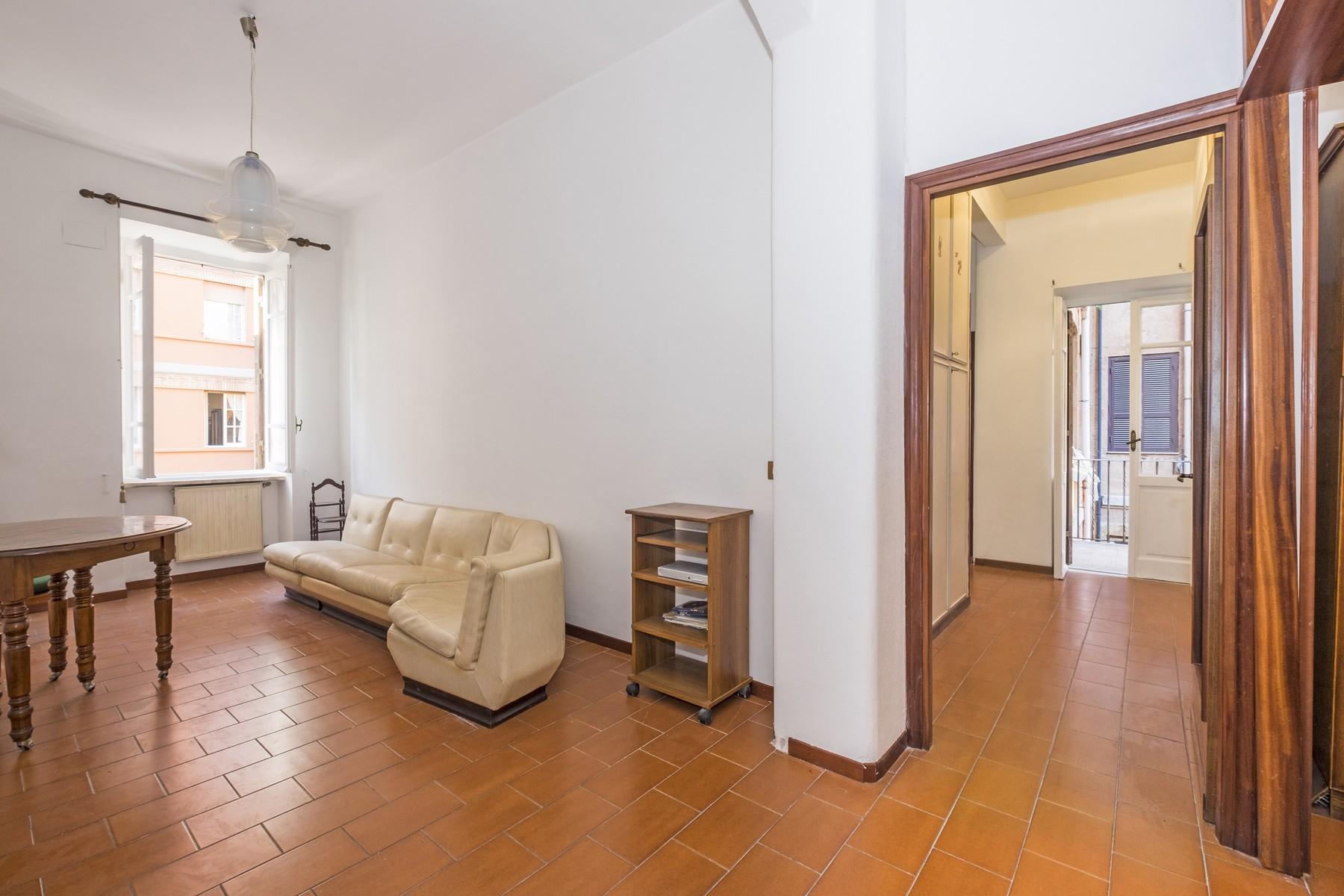 Appartamento in Vendita a Roma: 5 locali, 125 mq - Foto 9