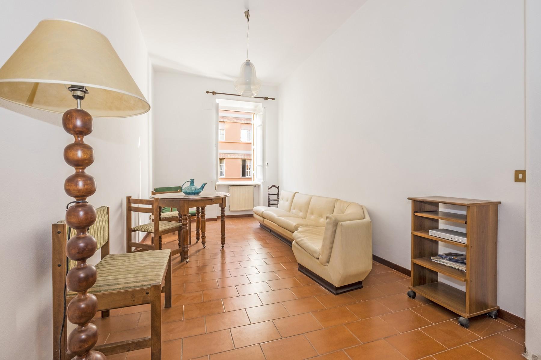Appartamento in Vendita a Roma: 5 locali, 125 mq - Foto 8