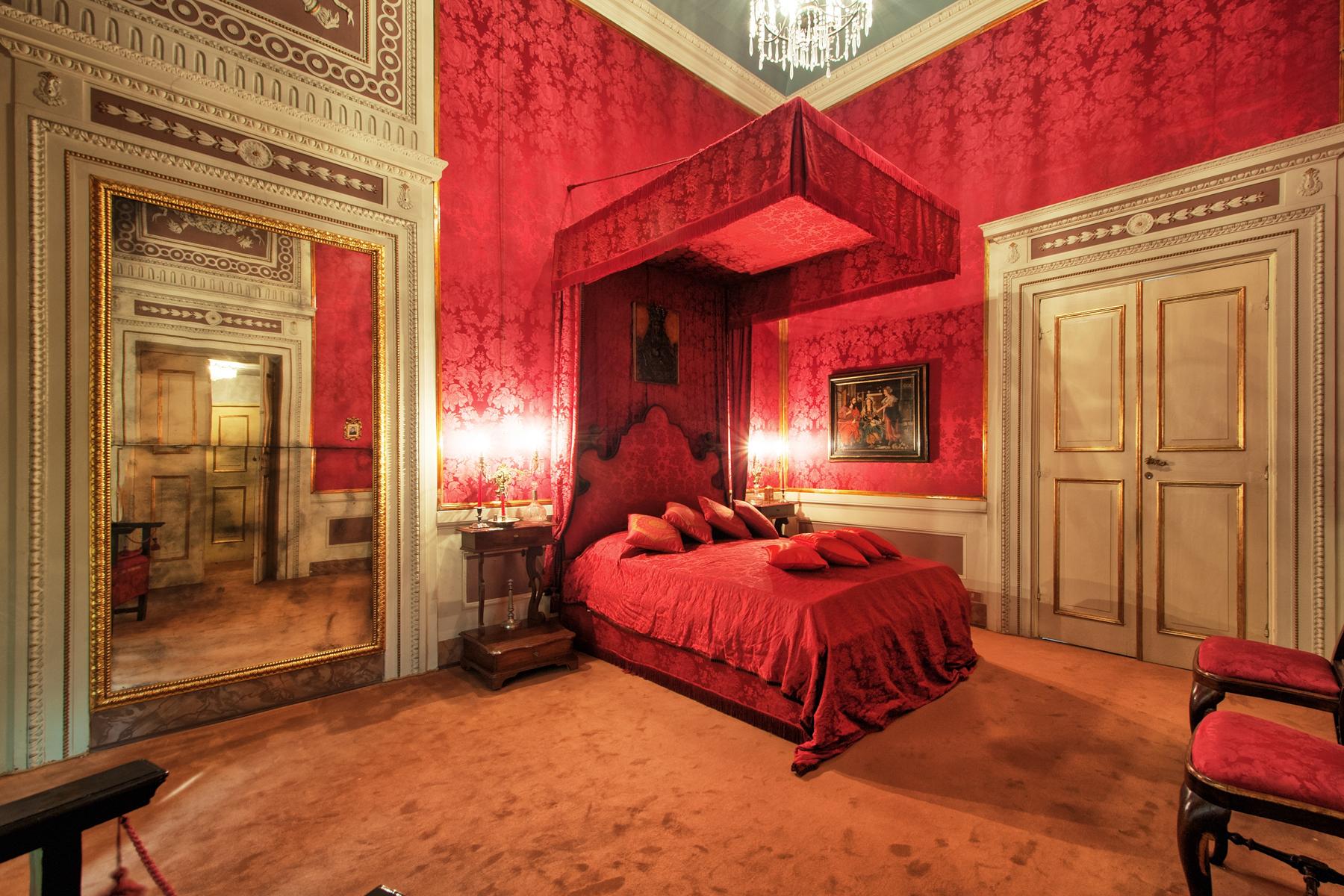 Appartamento in Vendita a Lucca: 5 locali, 690 mq - Foto 8