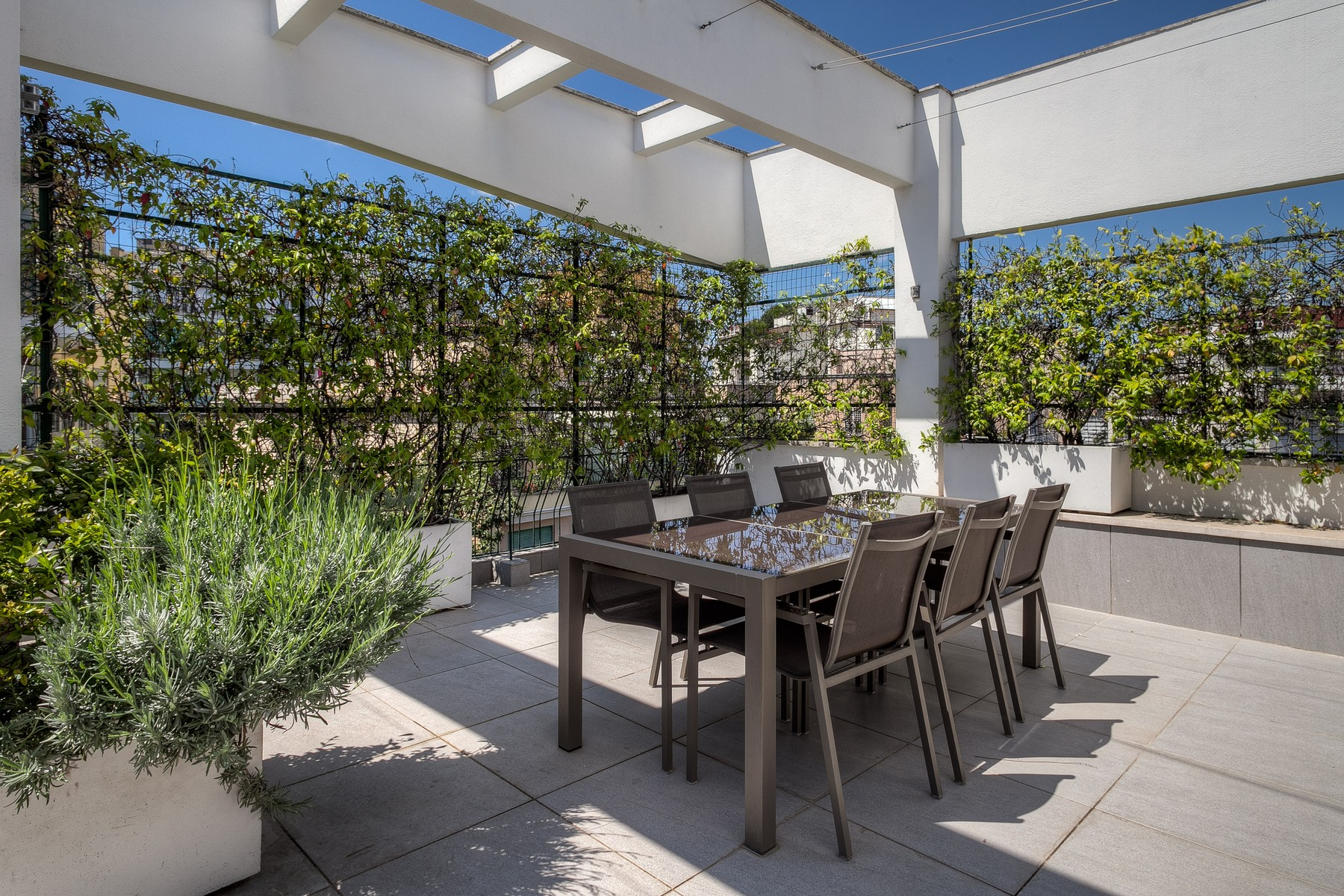 Appartamento in Vendita a Roma: 5 locali, 320 mq - Foto 4