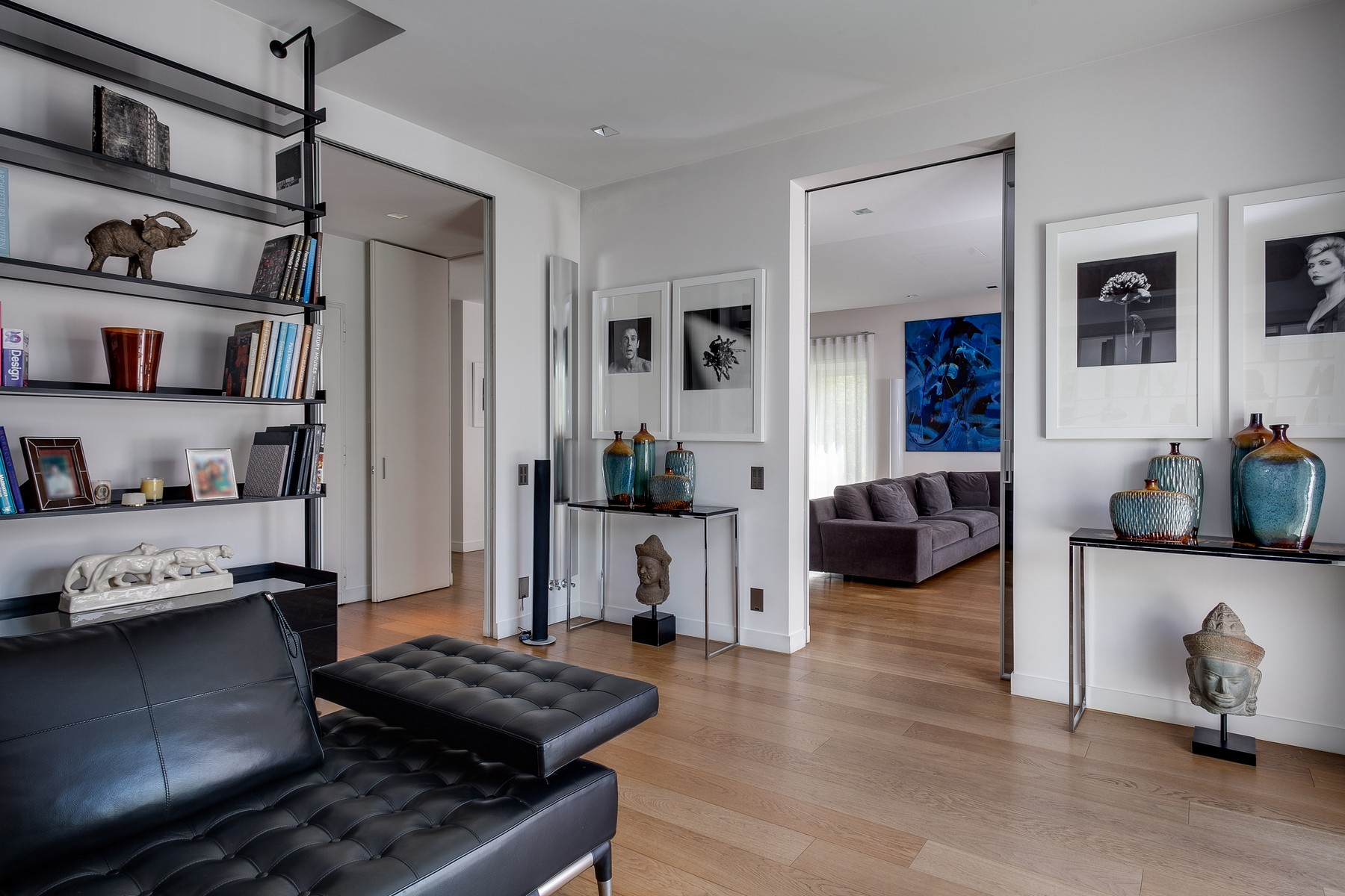 Appartamento in Vendita a Roma: 5 locali, 320 mq - Foto 6