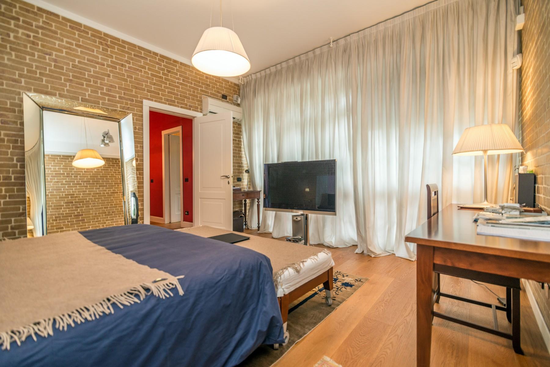Villa in Vendita a Milano: 5 locali, 700 mq - Foto 7